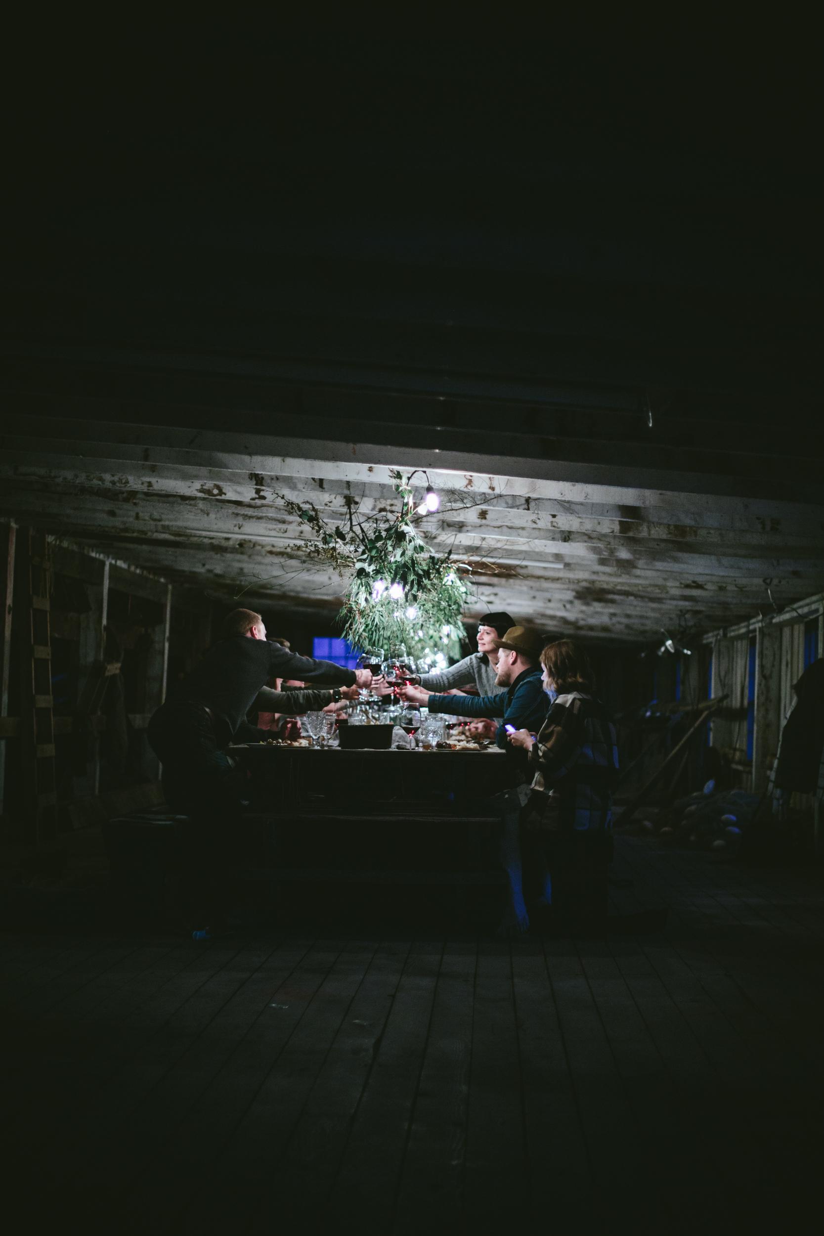 Secret Supper Noble Rot by Eva Kosmas Flores-57.jpg