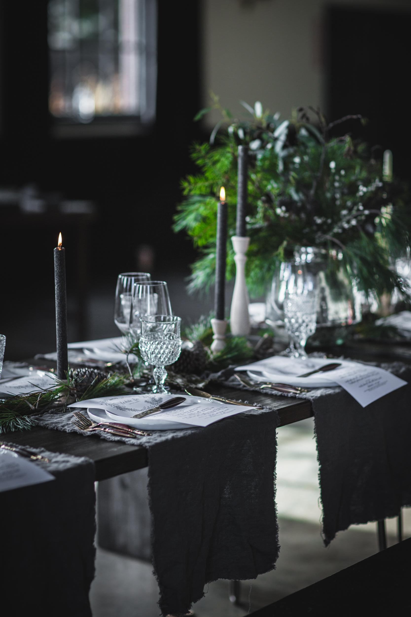 Secret Supper White Fir by Eva Kosmas Flores-7.jpg