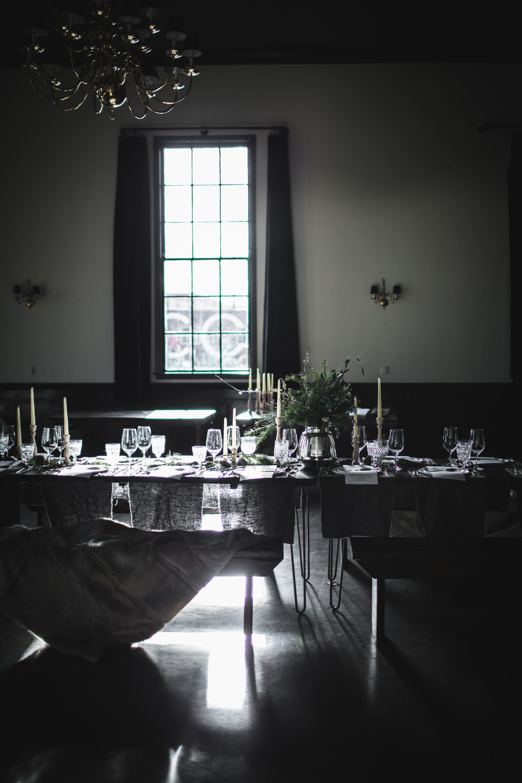 Secret Supper White Fir by Eva Kosmas Flores-11.jpg