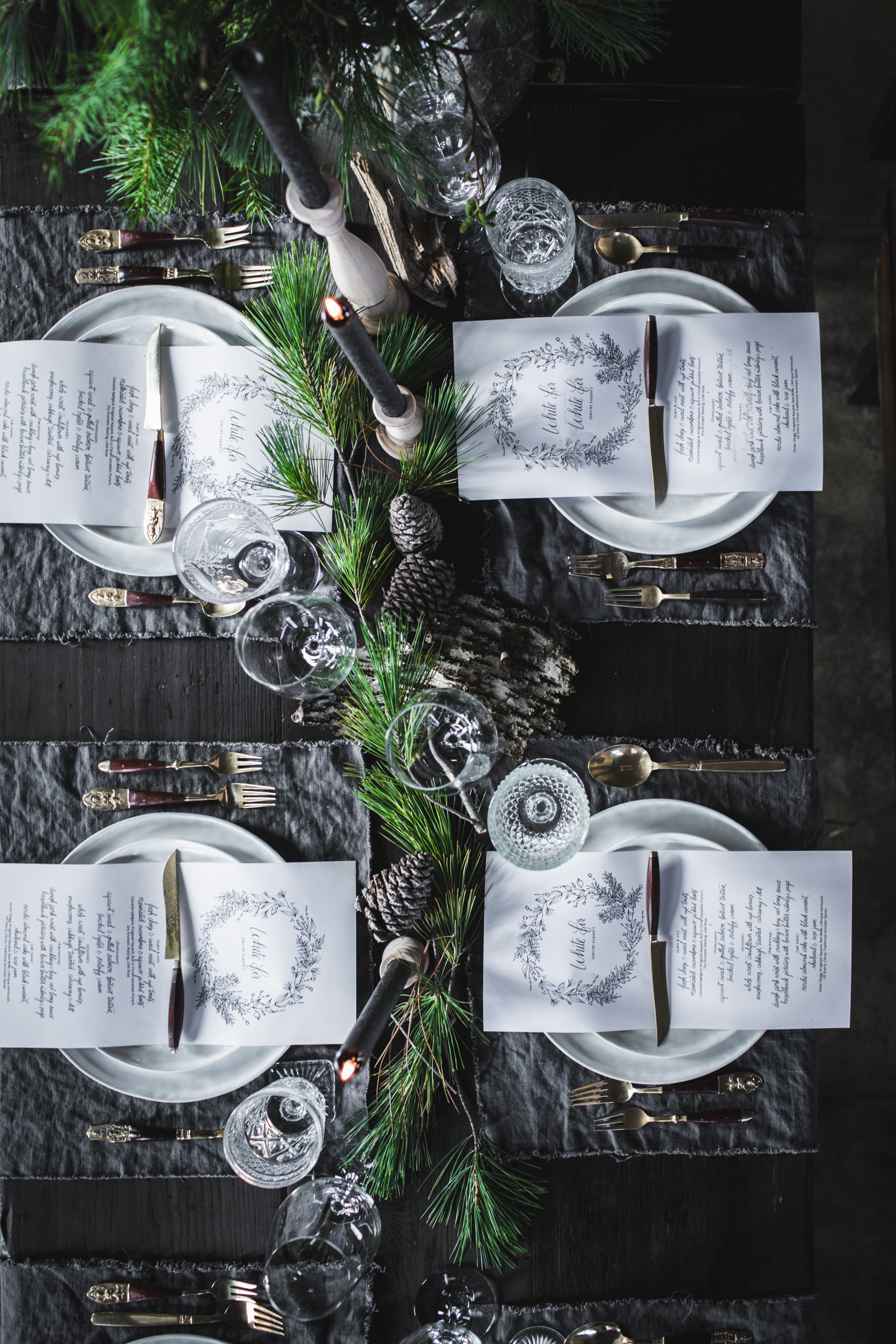 Secret Supper White Fir by Eva Kosmas Flores-10.jpg