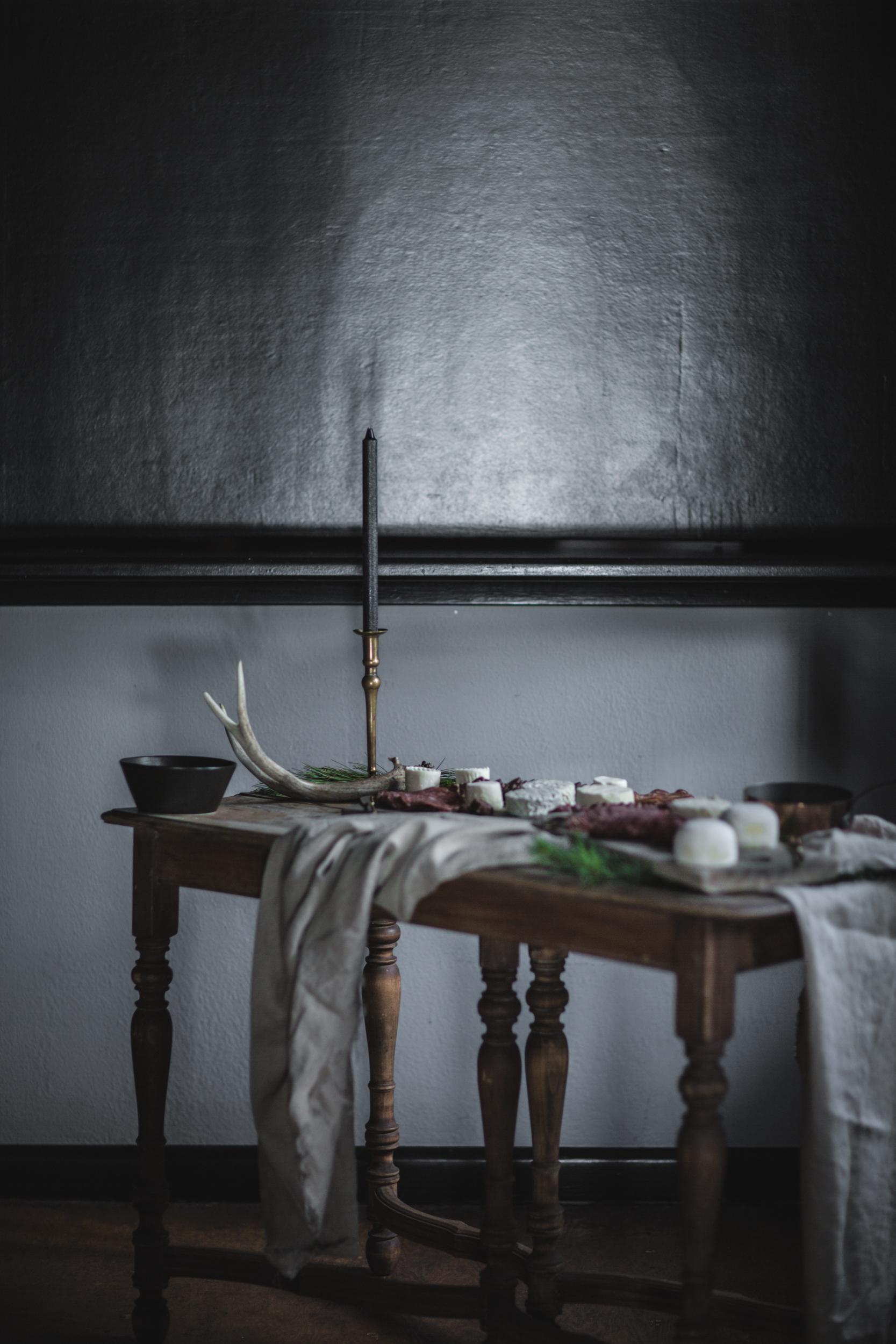Secret Supper White Fir by Eva Kosmas Flores-14.jpg