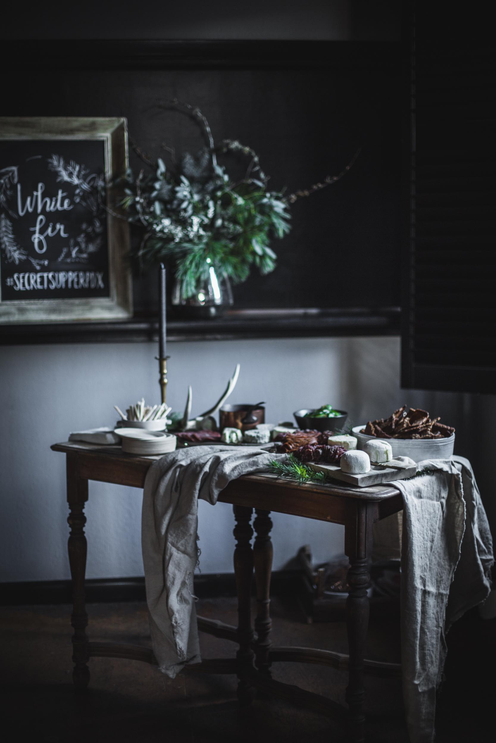 Secret Supper White Fir by Eva Kosmas Flores-33.jpg