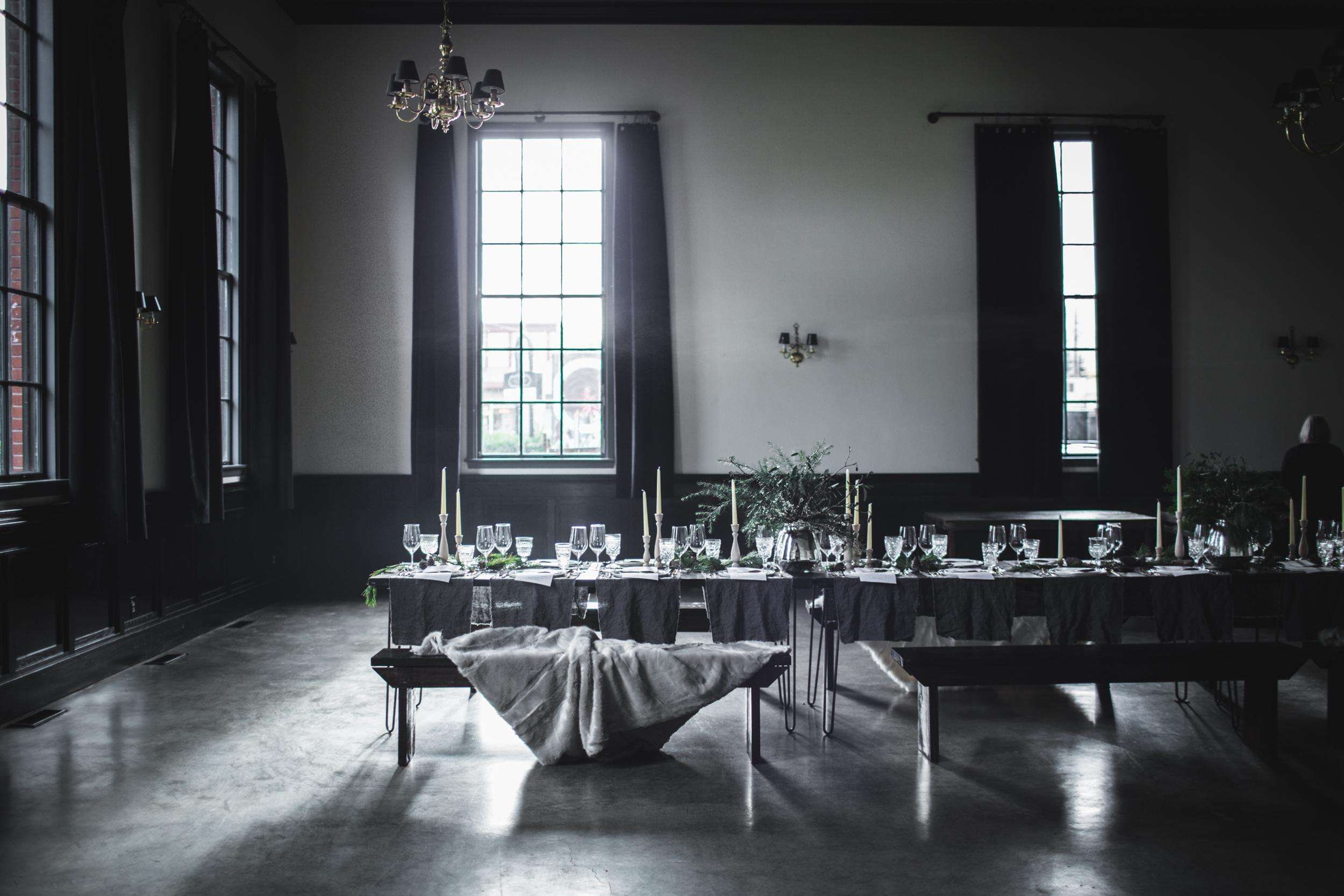 Secret Supper White Fir by Eva Kosmas Flores-29.jpg