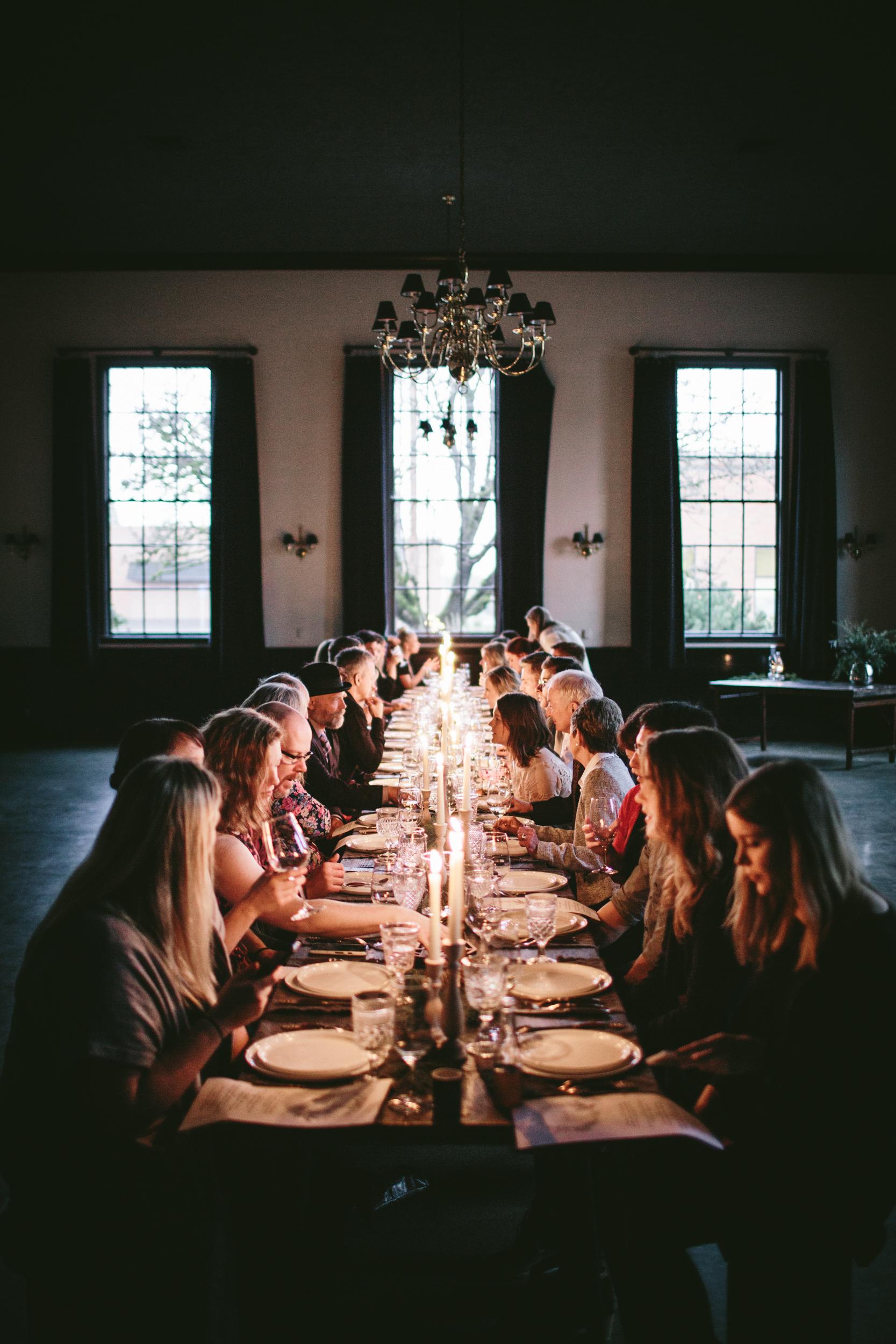 Secret Supper White Fir by Eva Kosmas Flores-56.jpg
