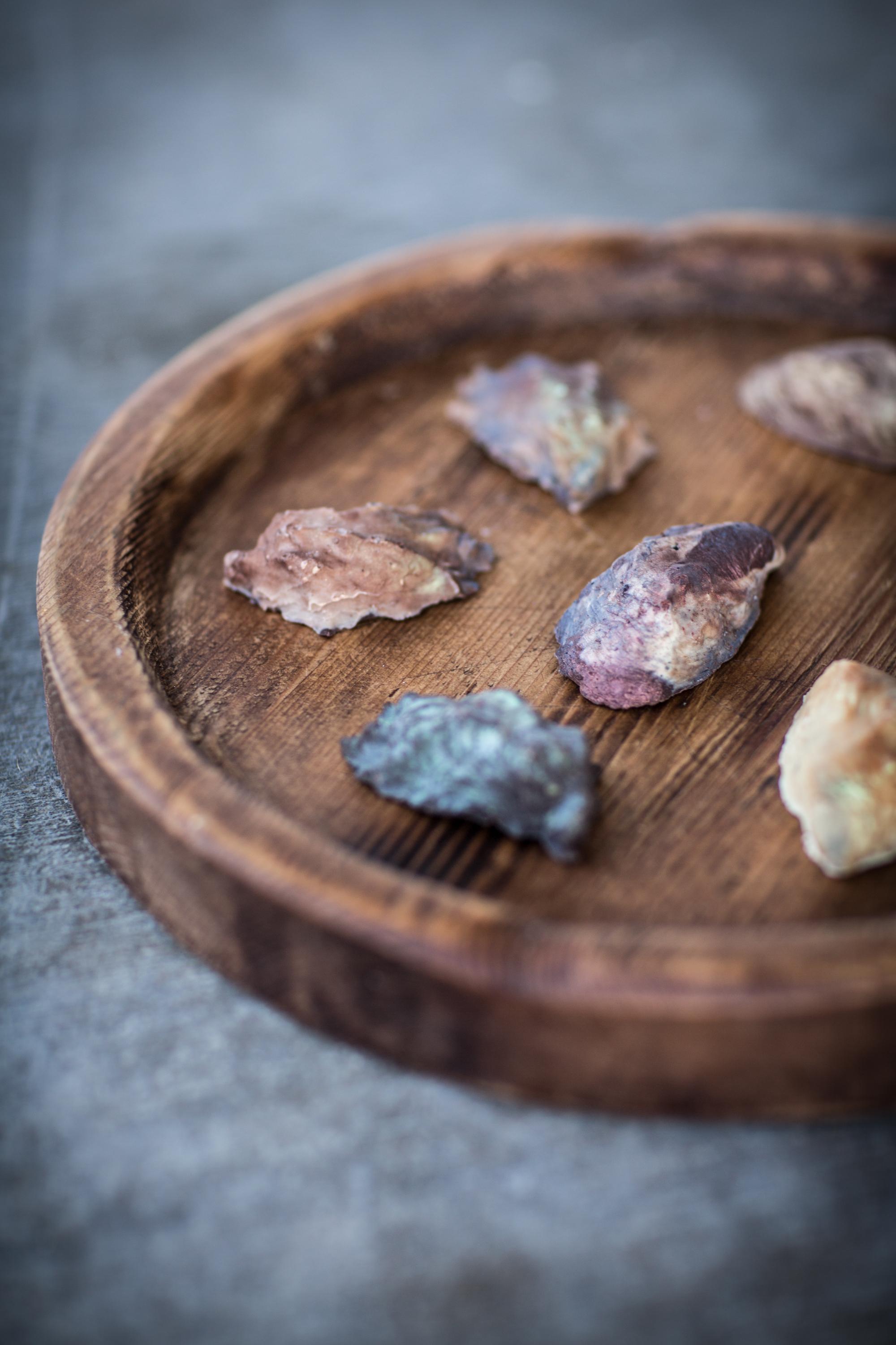 Secret Supper Salt and Stone by Eva Kosmas Flores-51.jpg