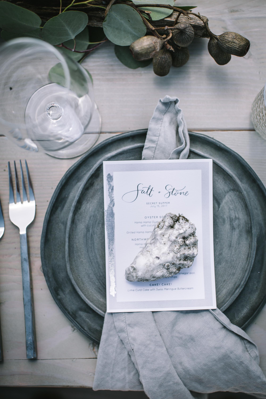 Secret Supper Salt and Stone by Eva Kosmas Flores-59.jpg