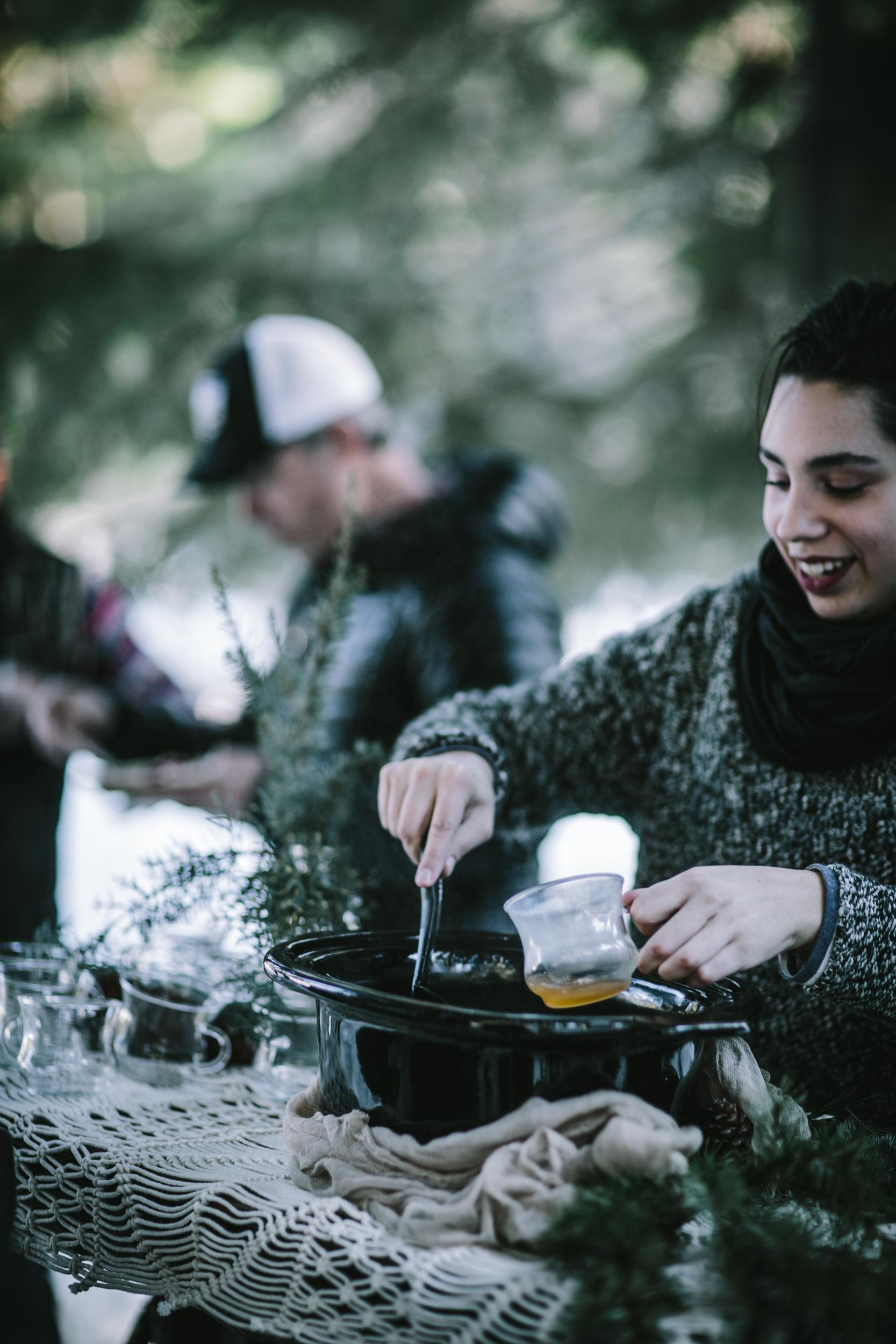 Wintertide Secret Supper by Eva Kosmas Flores _ Adventures in Cooking-34.jpg