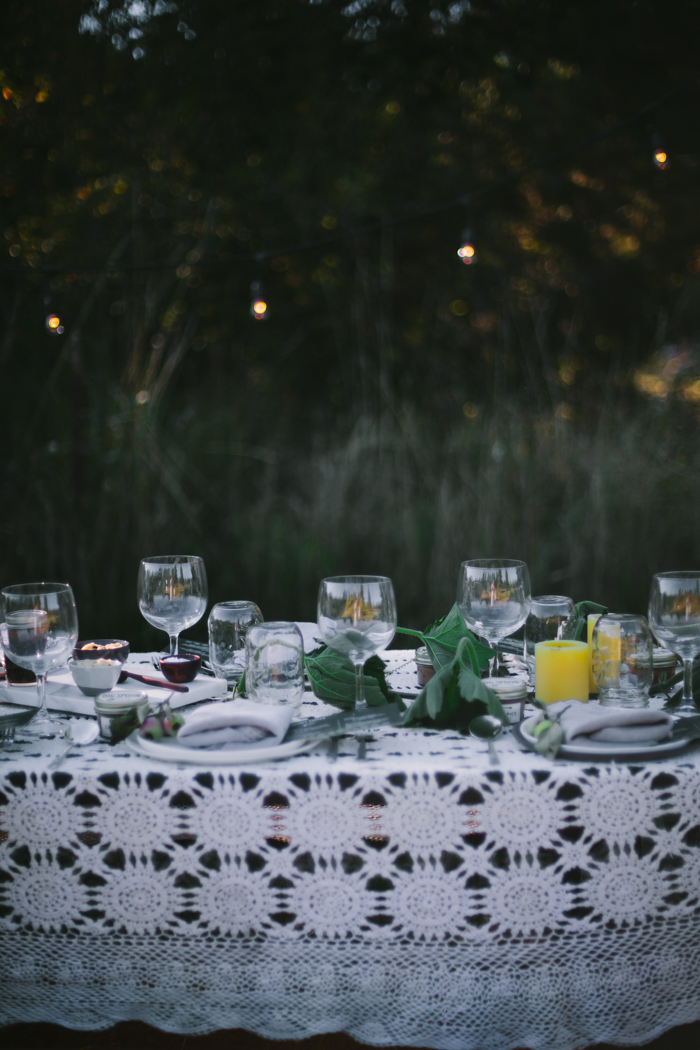 Secret Supper September by Eva Kosmas Flores-26.jpg