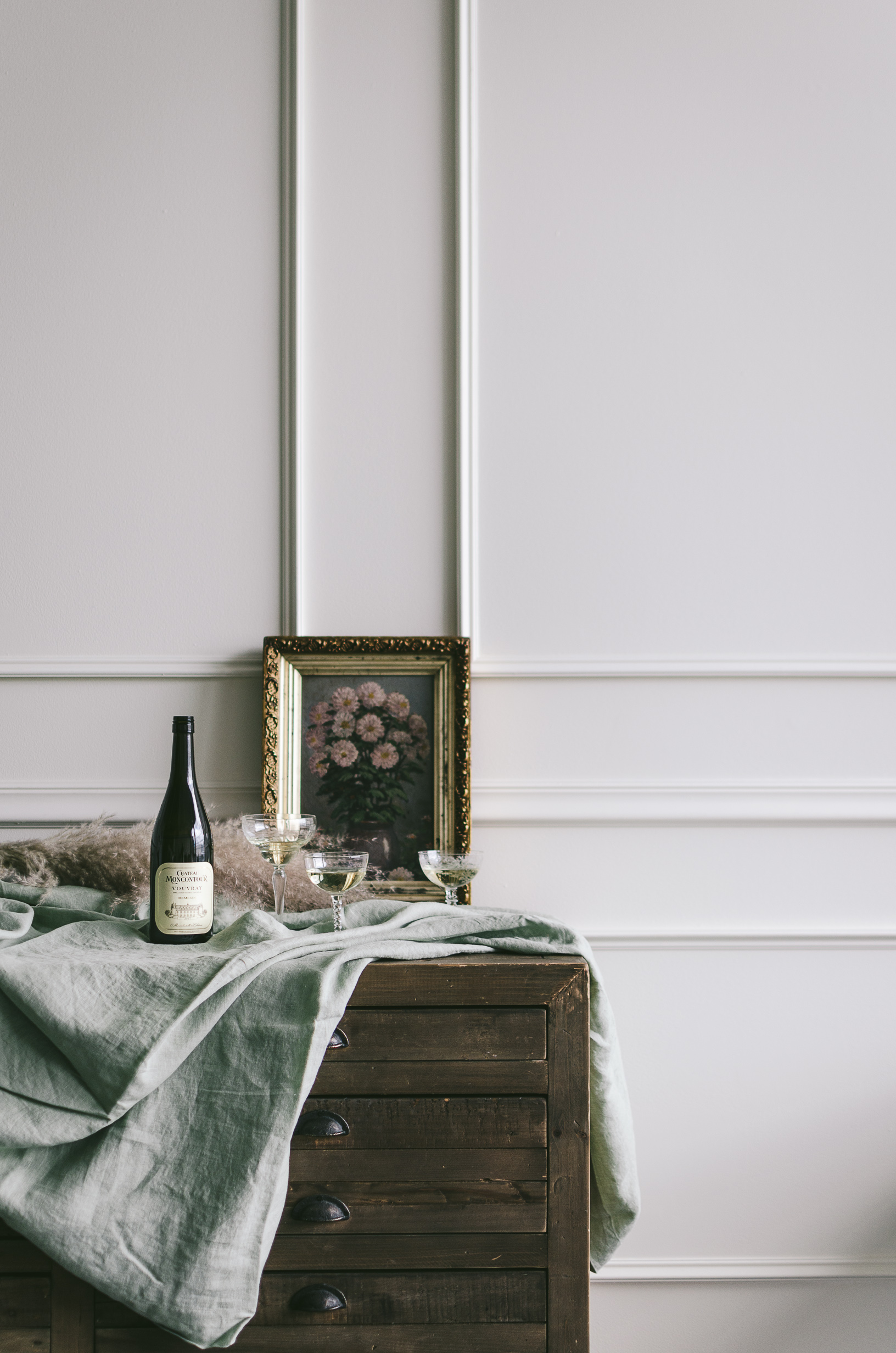 Fall Wines-3.jpg