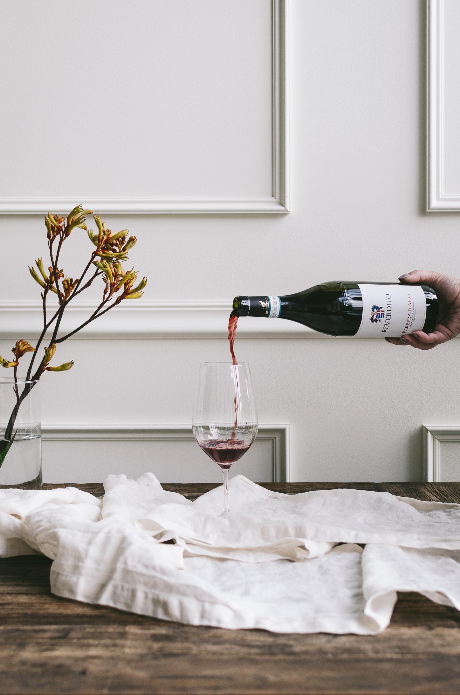 Fall Wines-16.jpg