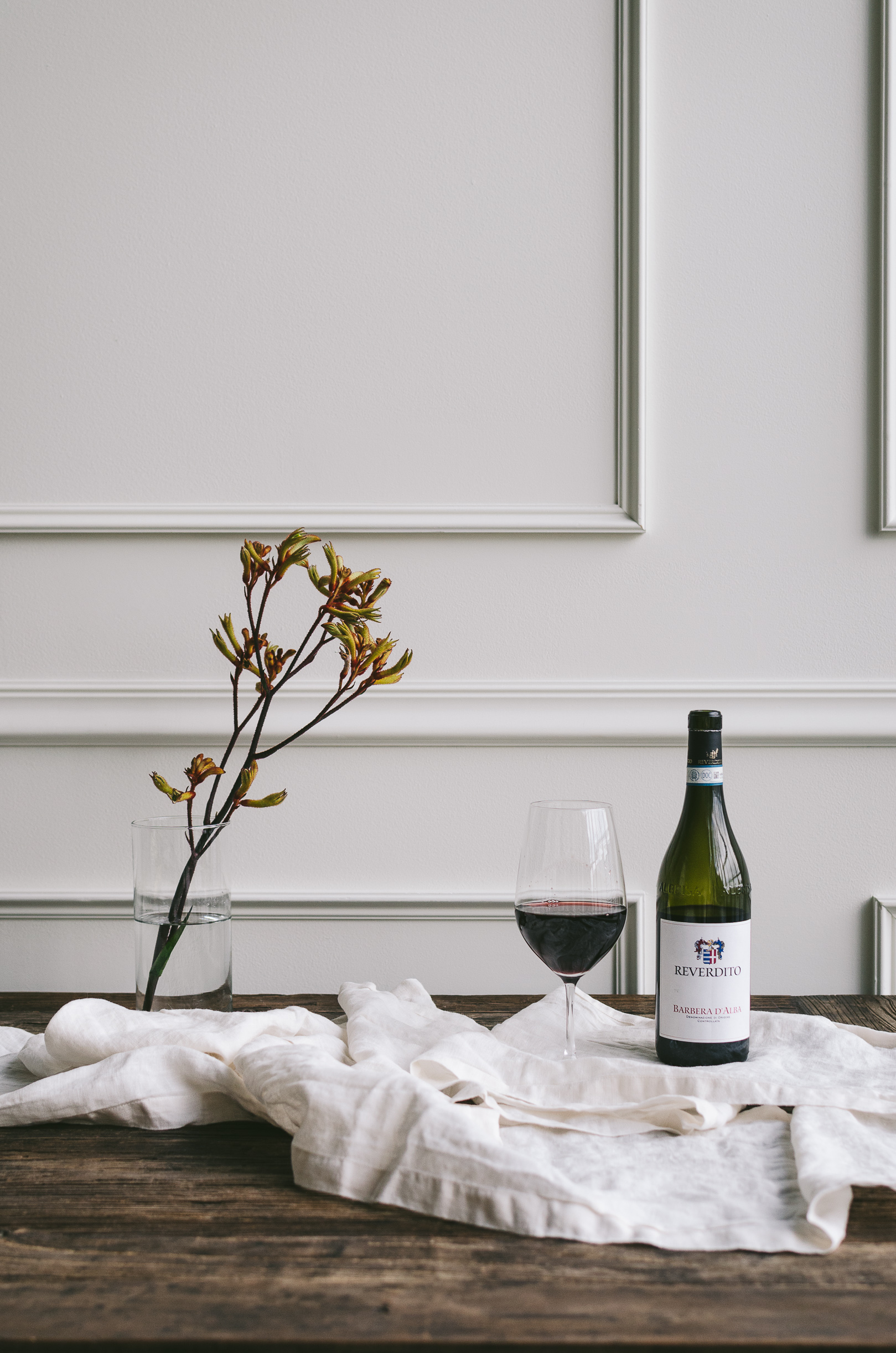 Fall Wines-19.jpg