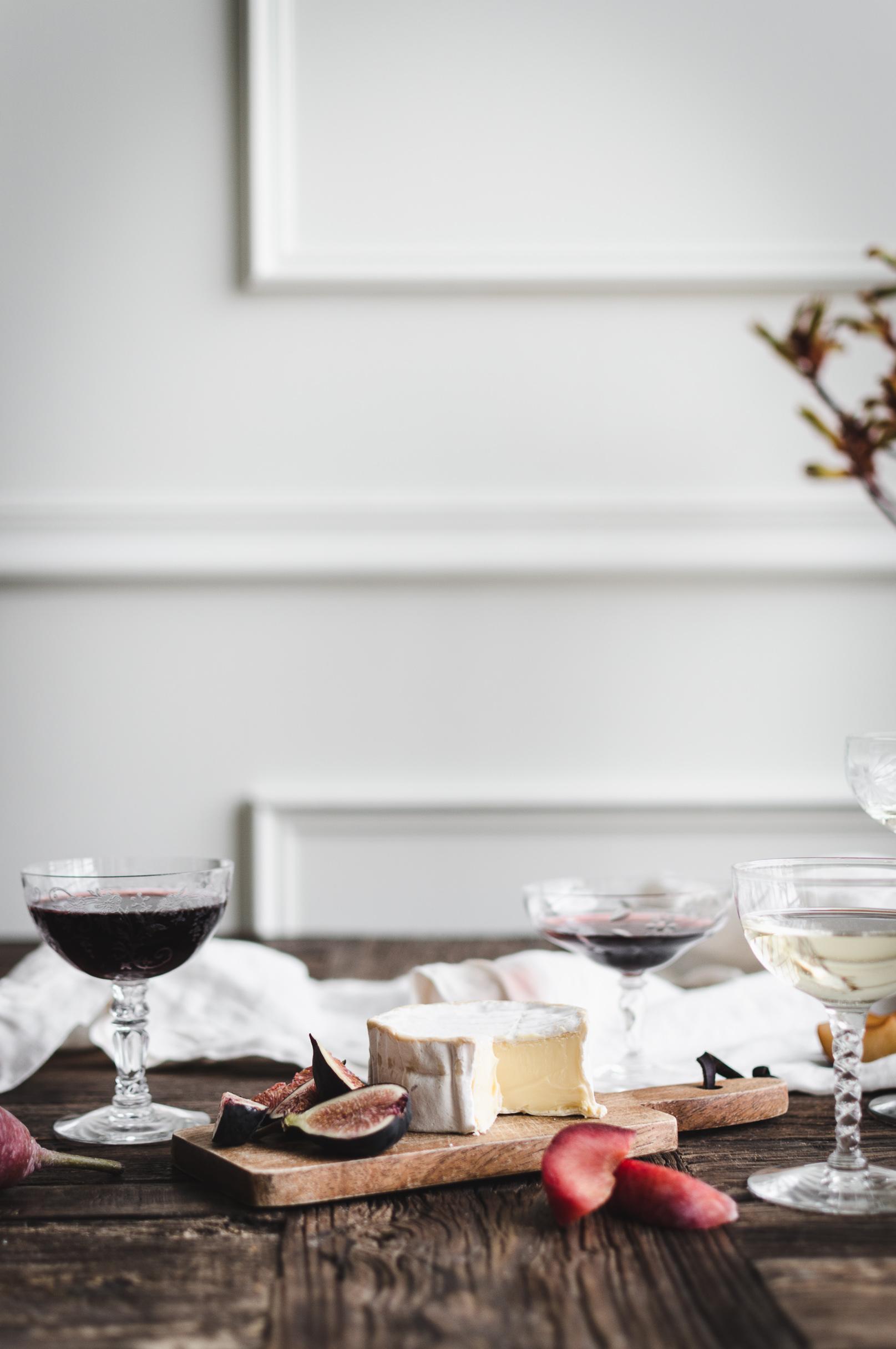 Fall Wines-27.jpg
