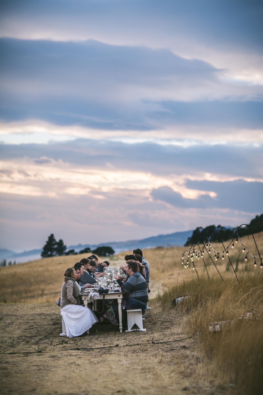 Secret Supper Bounty by Eva Kosmas Flores-6.jpg