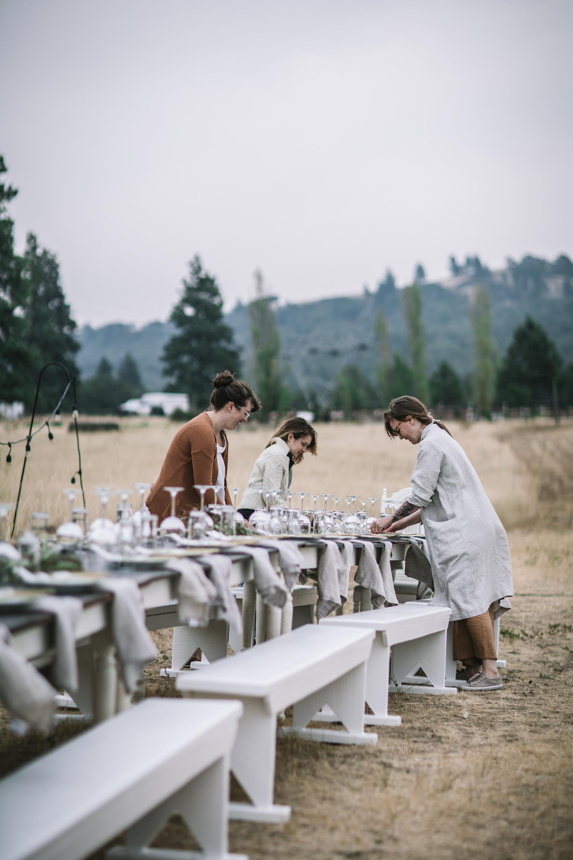 Secret Supper Bounty by Eva Kosmas Flores-36.jpg