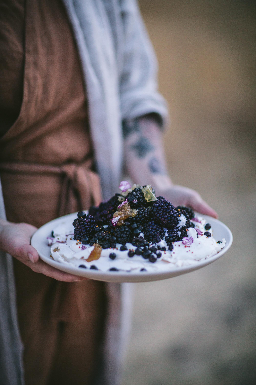 Secret Supper Bounty by Eva Kosmas Flores-94.jpg