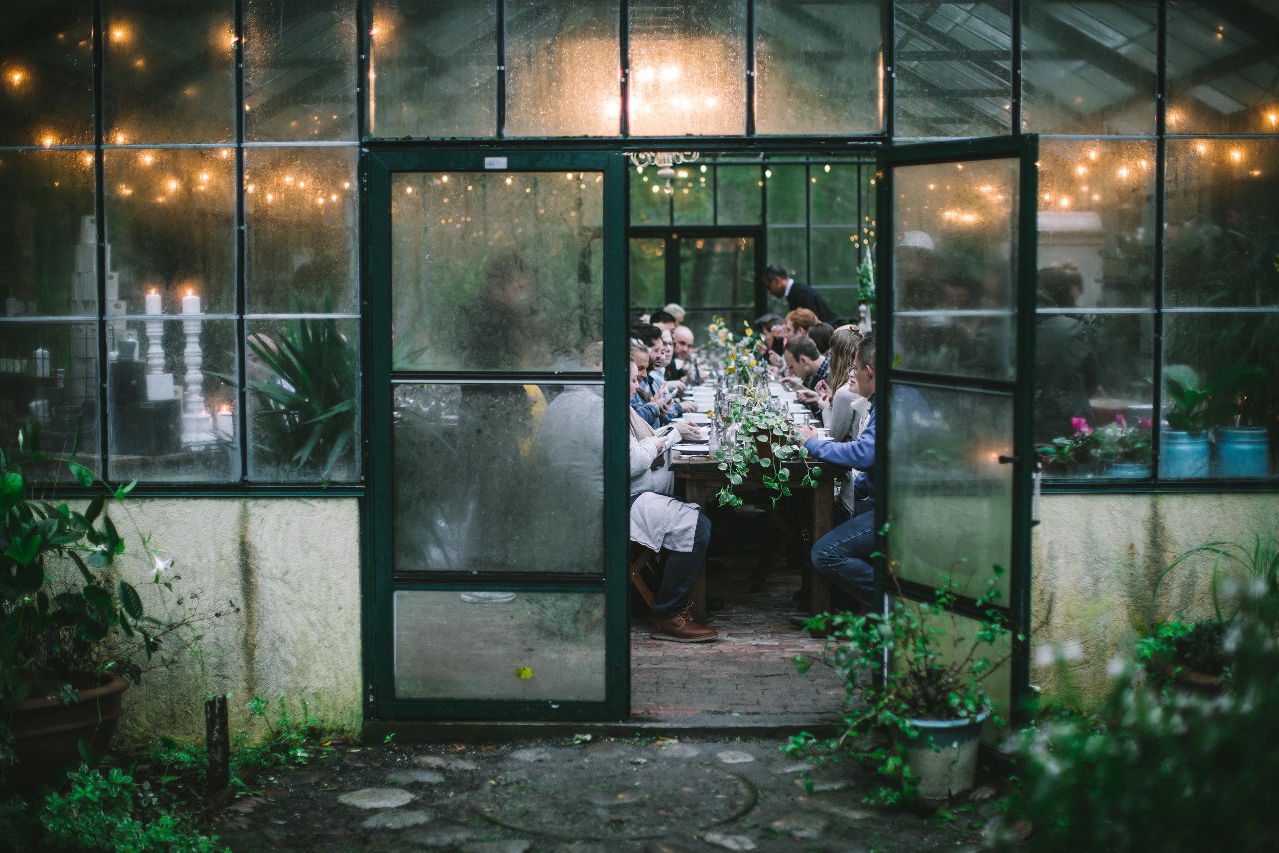 Secret Supper Ruska by Eva Kosmas Flores-58.jpg