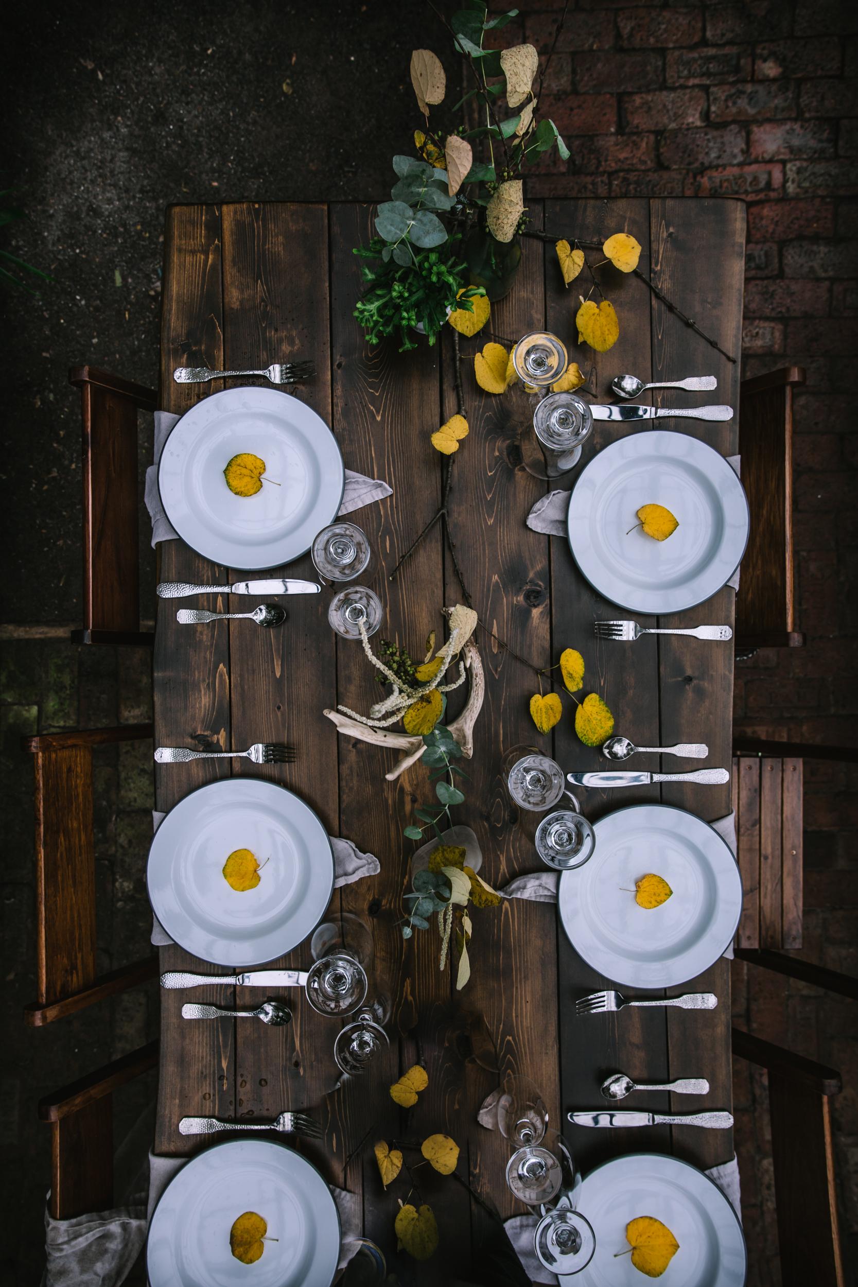 Secret Supper Ruska by Eva Kosmas Flores-5.jpg