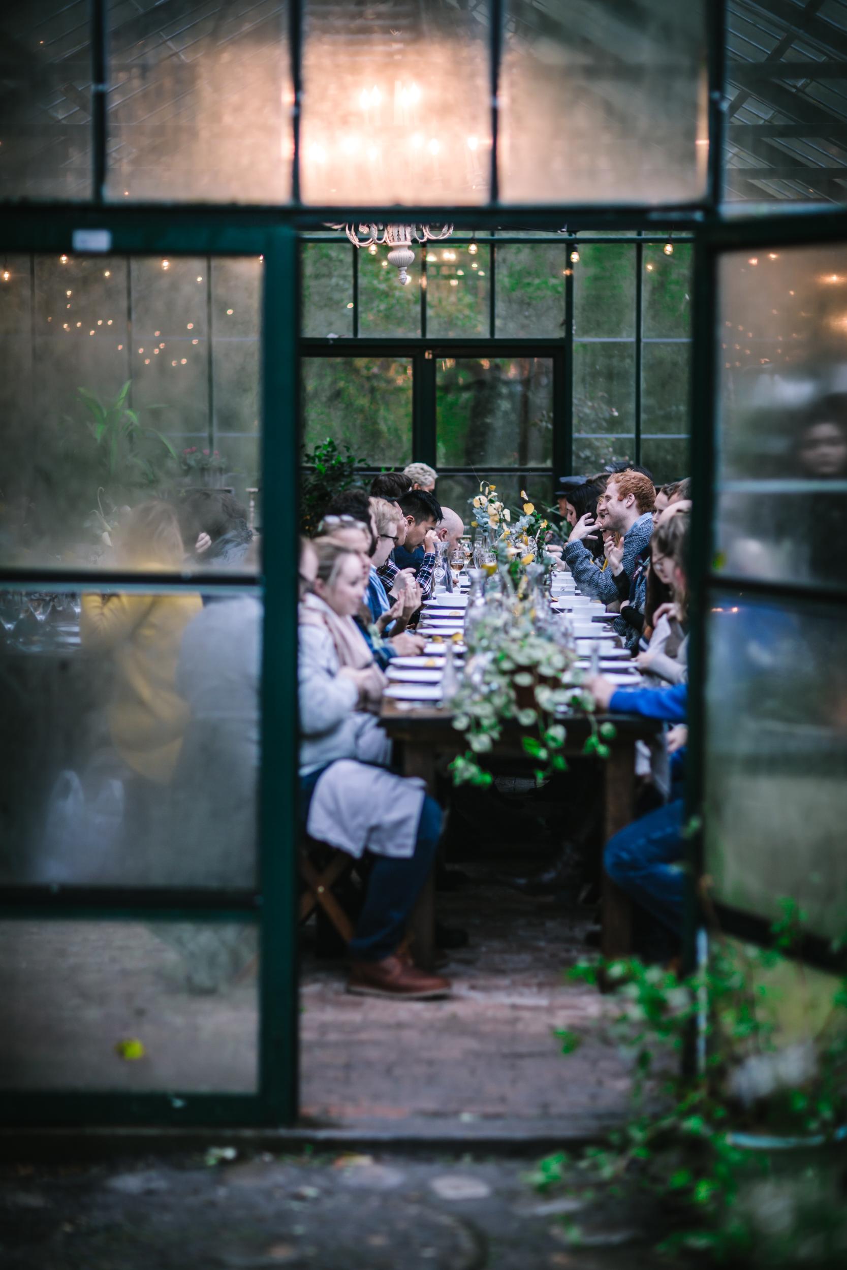 Secret Supper Ruska by Eva Kosmas Flores-13.jpg