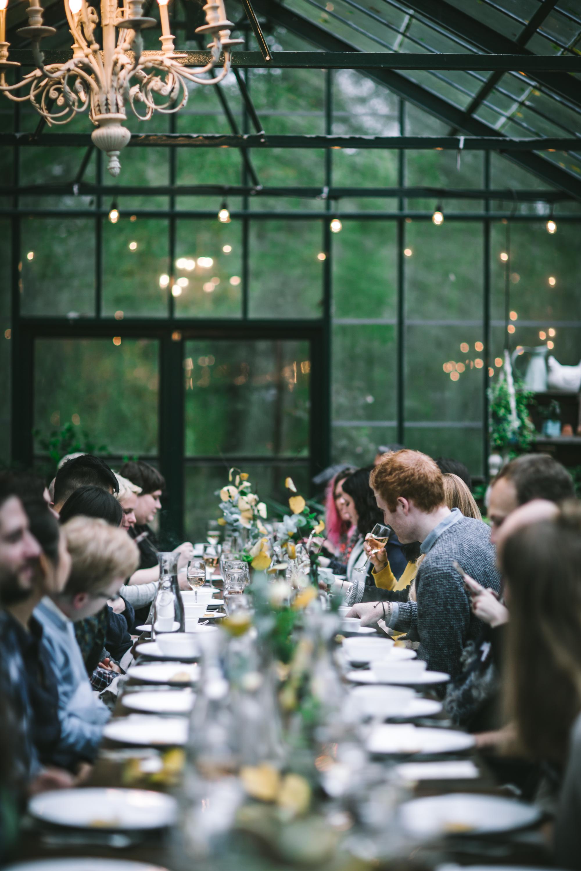 Secret Supper Ruska by Eva Kosmas Flores-60.jpg