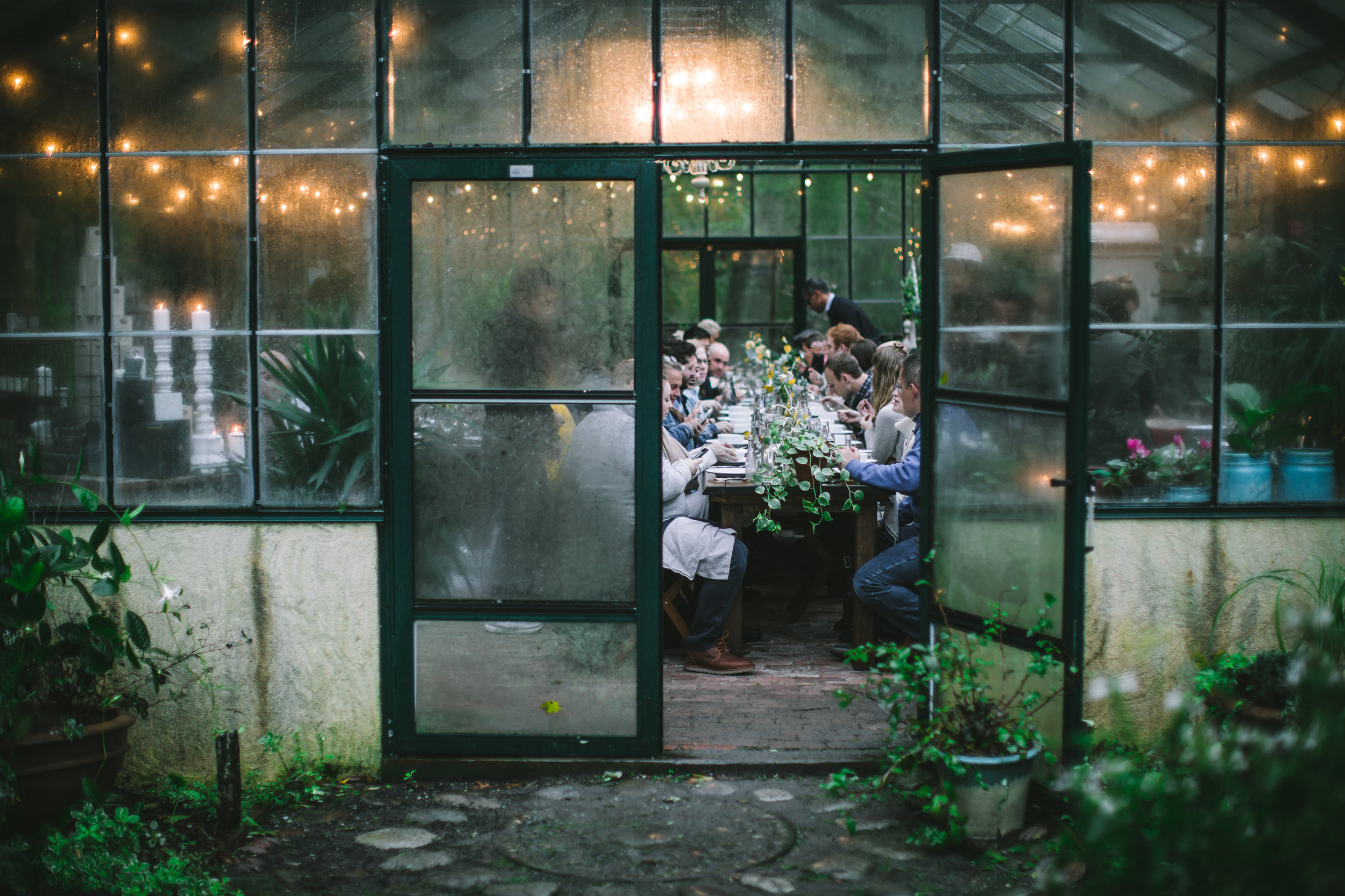 Secret Supper Ruska by Eva Kosmas Flores-58.jpg