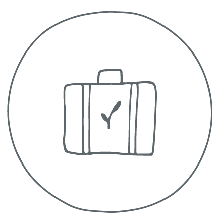 Suitcase (1).png