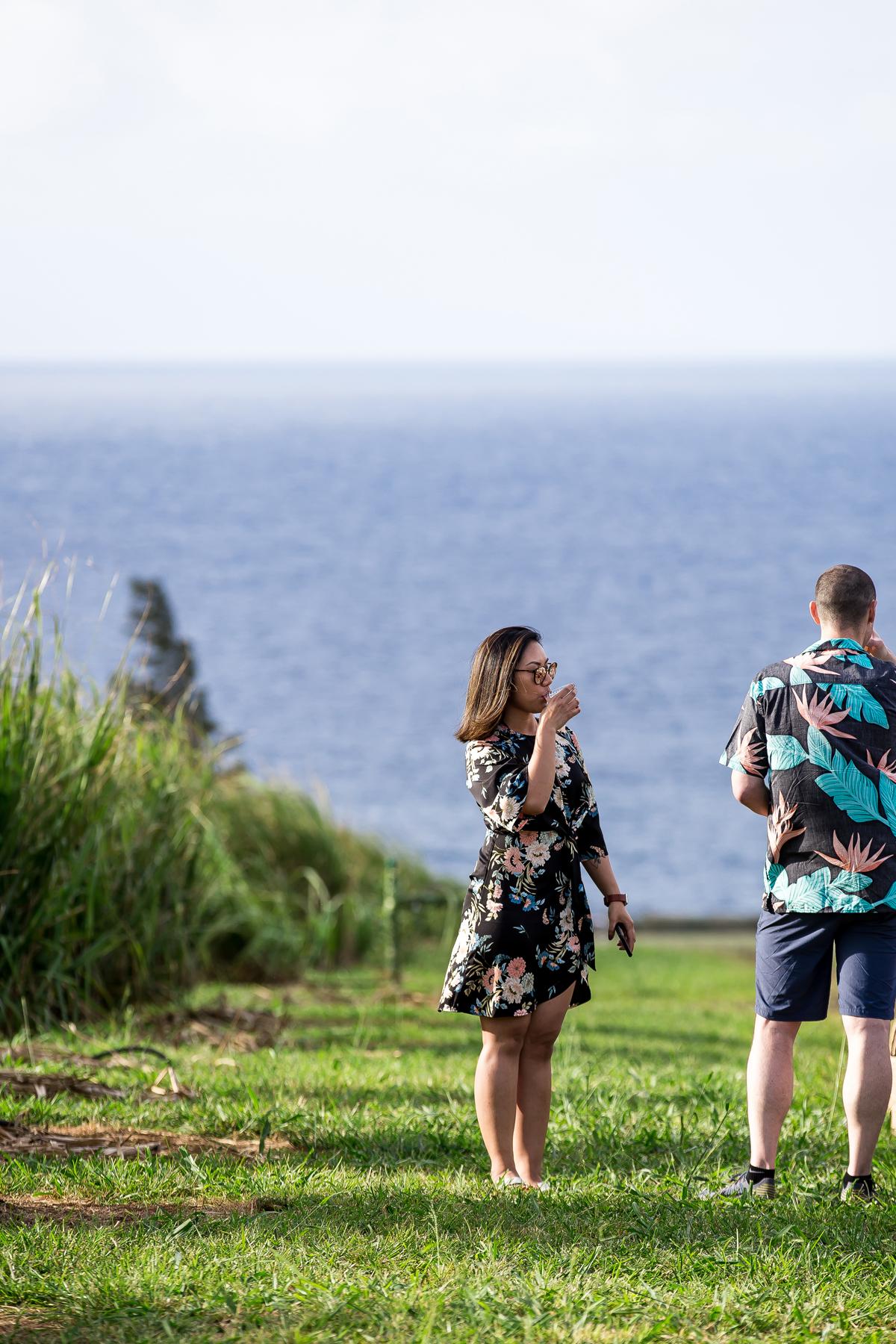 SecretSupper_Hawaii_March2019_0096.jpg