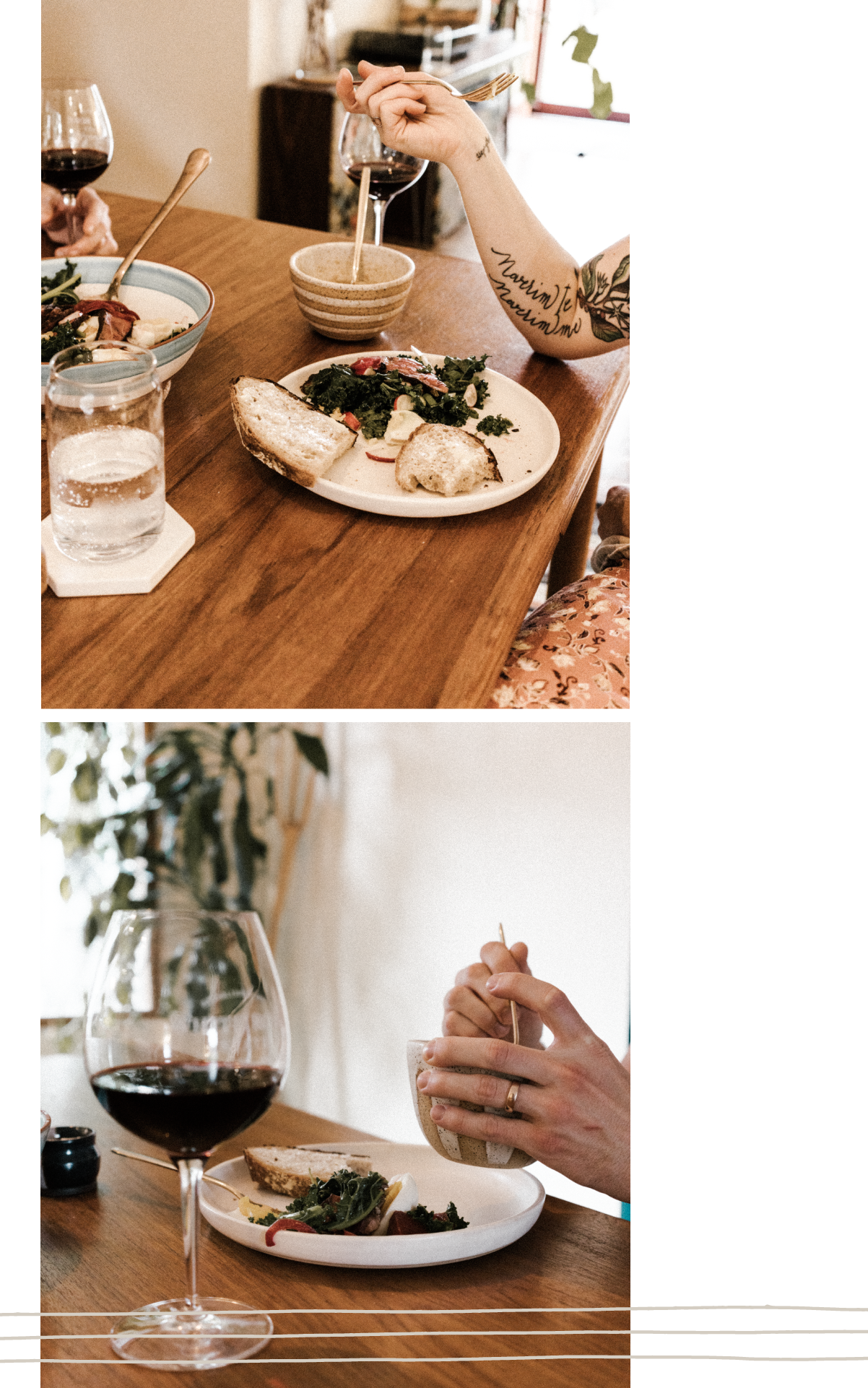Table-Culture-by-Secret-Supper_First-Edition_The-Williamses_6.png