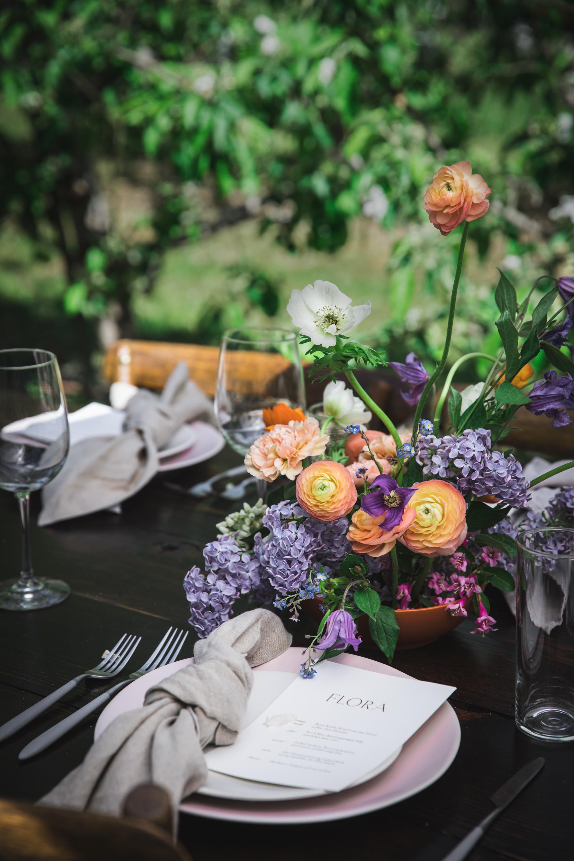 Secret Supper Flora by Eva Kosmas Flores-5.jpg
