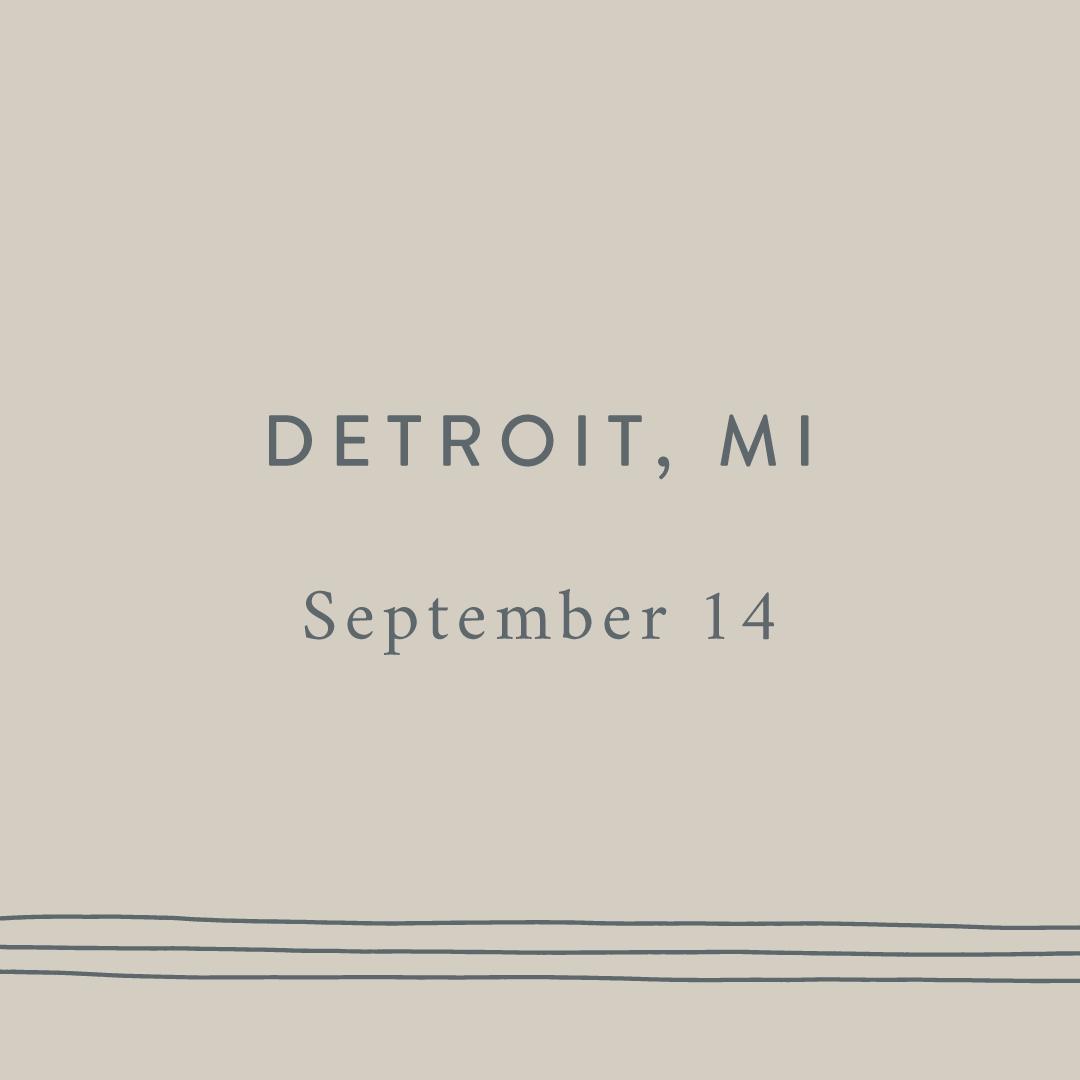 Detroit_Sept-14.png