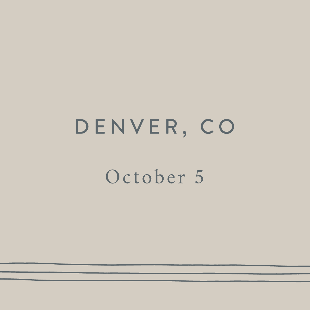 Denver_October5.png