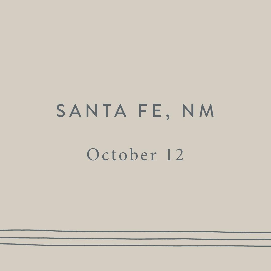 Santa-Fe_October-12.png