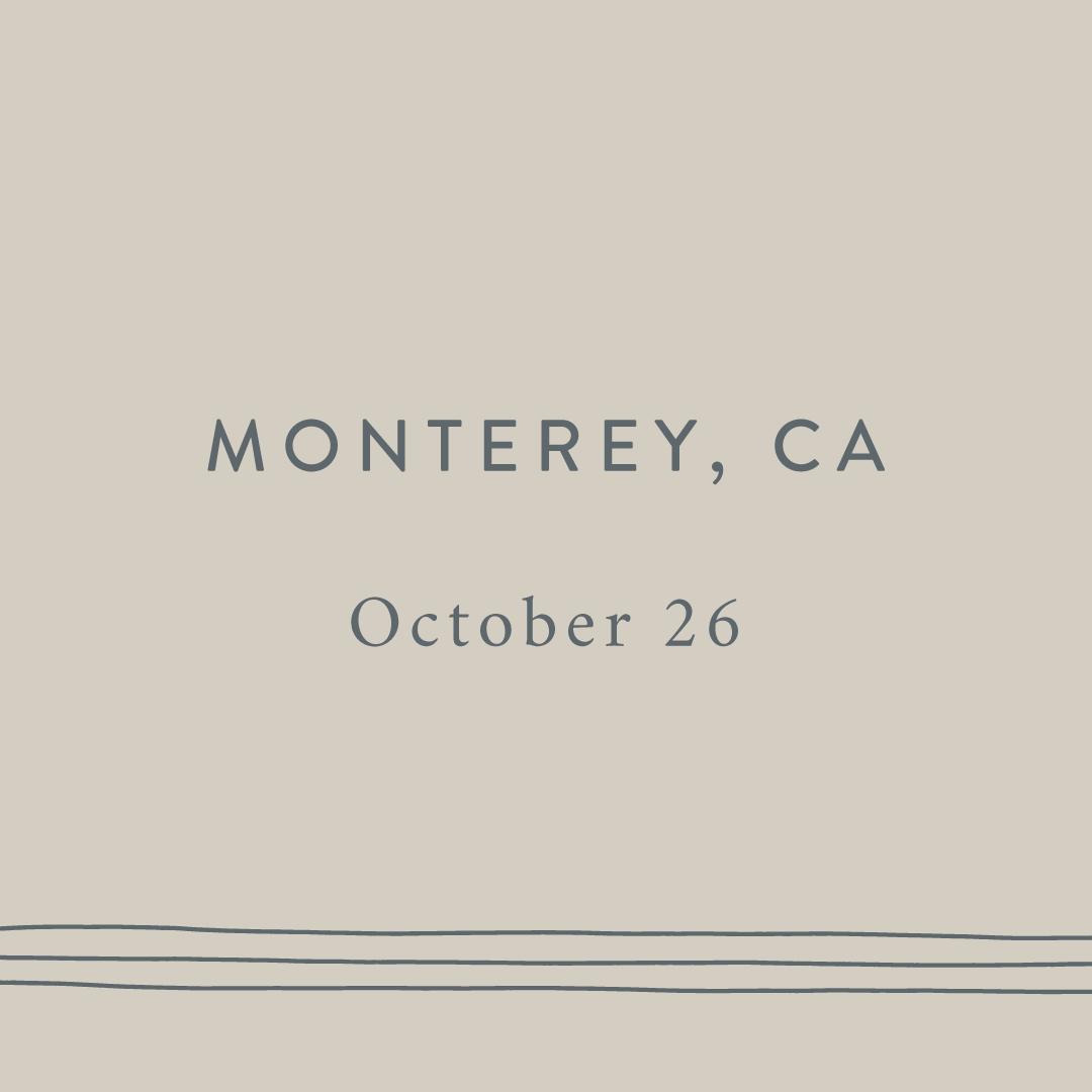 Monterey_October26.png