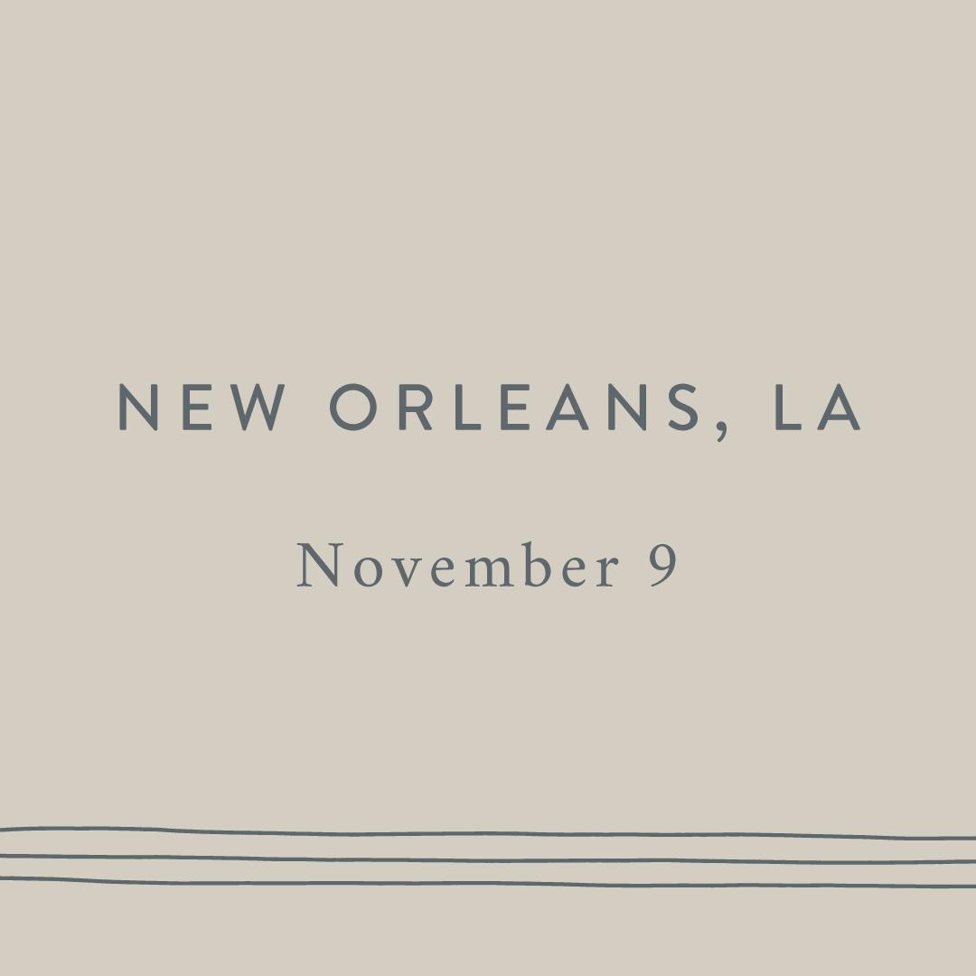 New-Orleans_November9.png