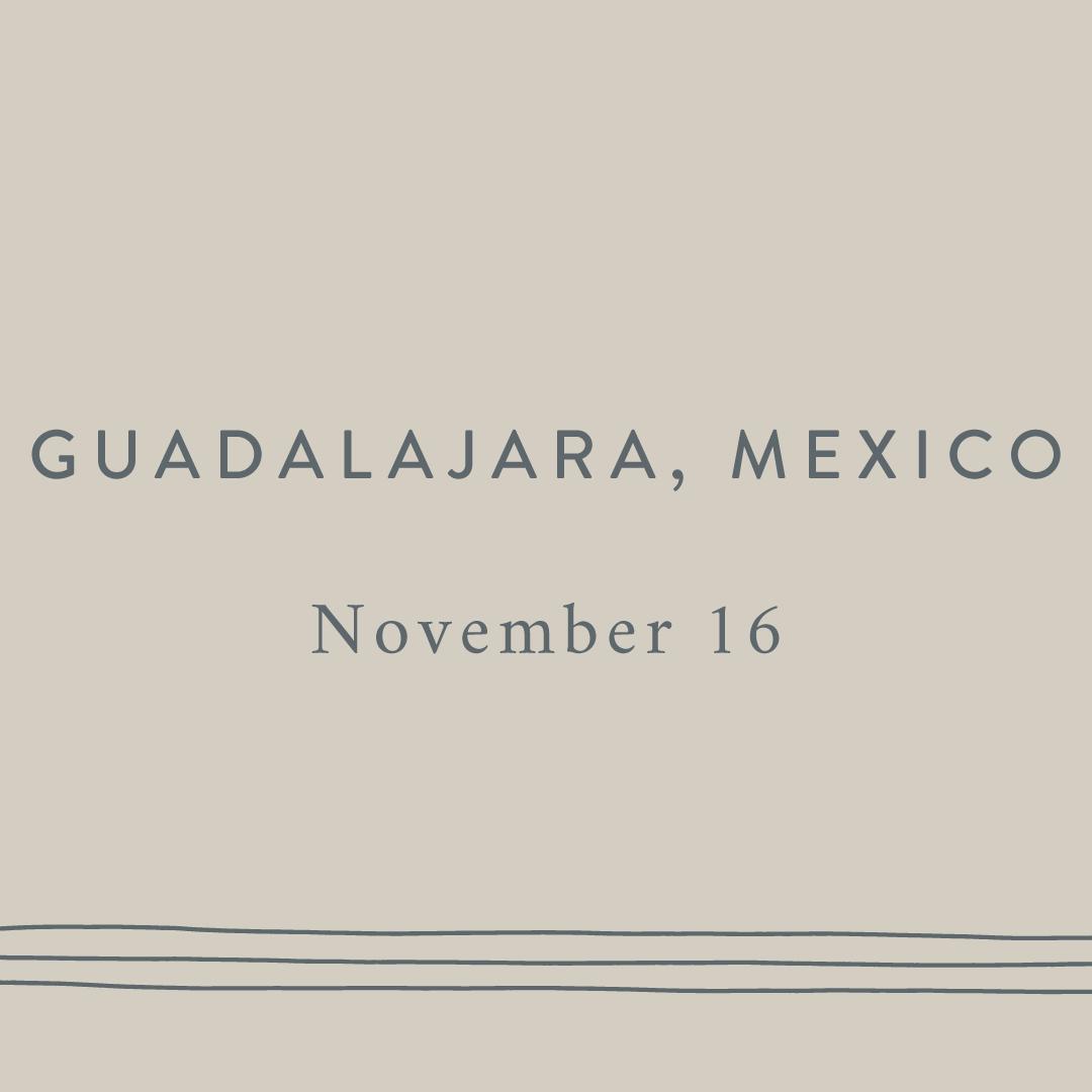 Guadalajara_November16.png