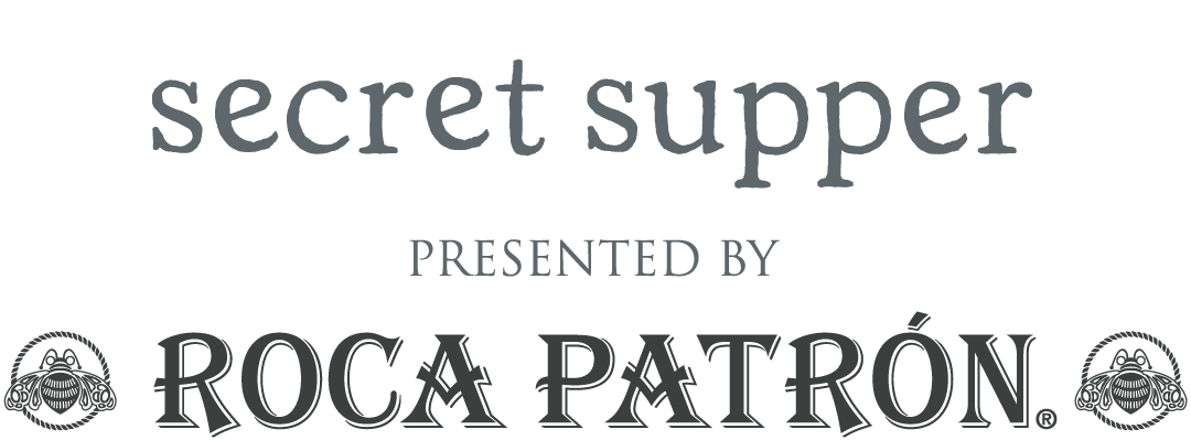 Secret-Supper_Roca-Patron-Series_Final.png