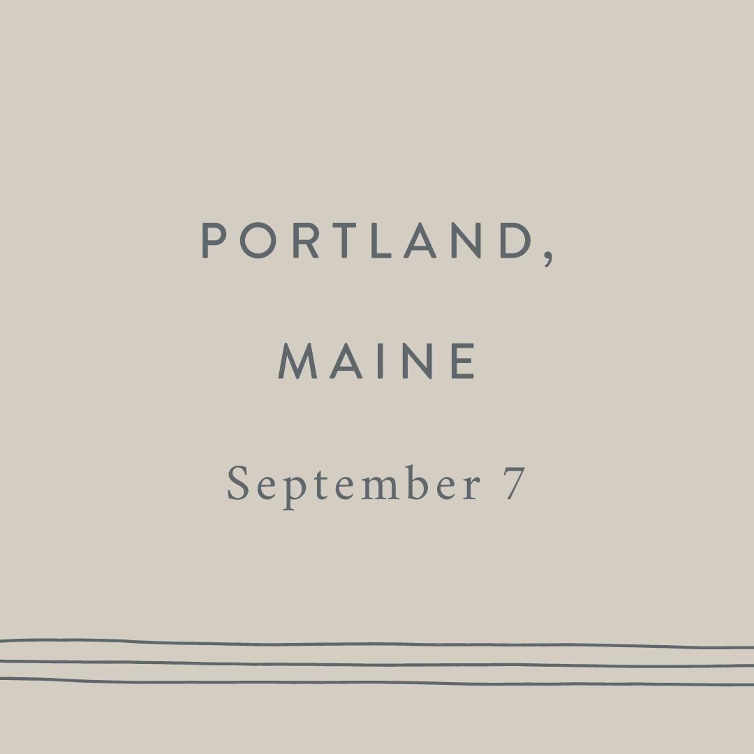 Portland-Maine_Sept-7.png