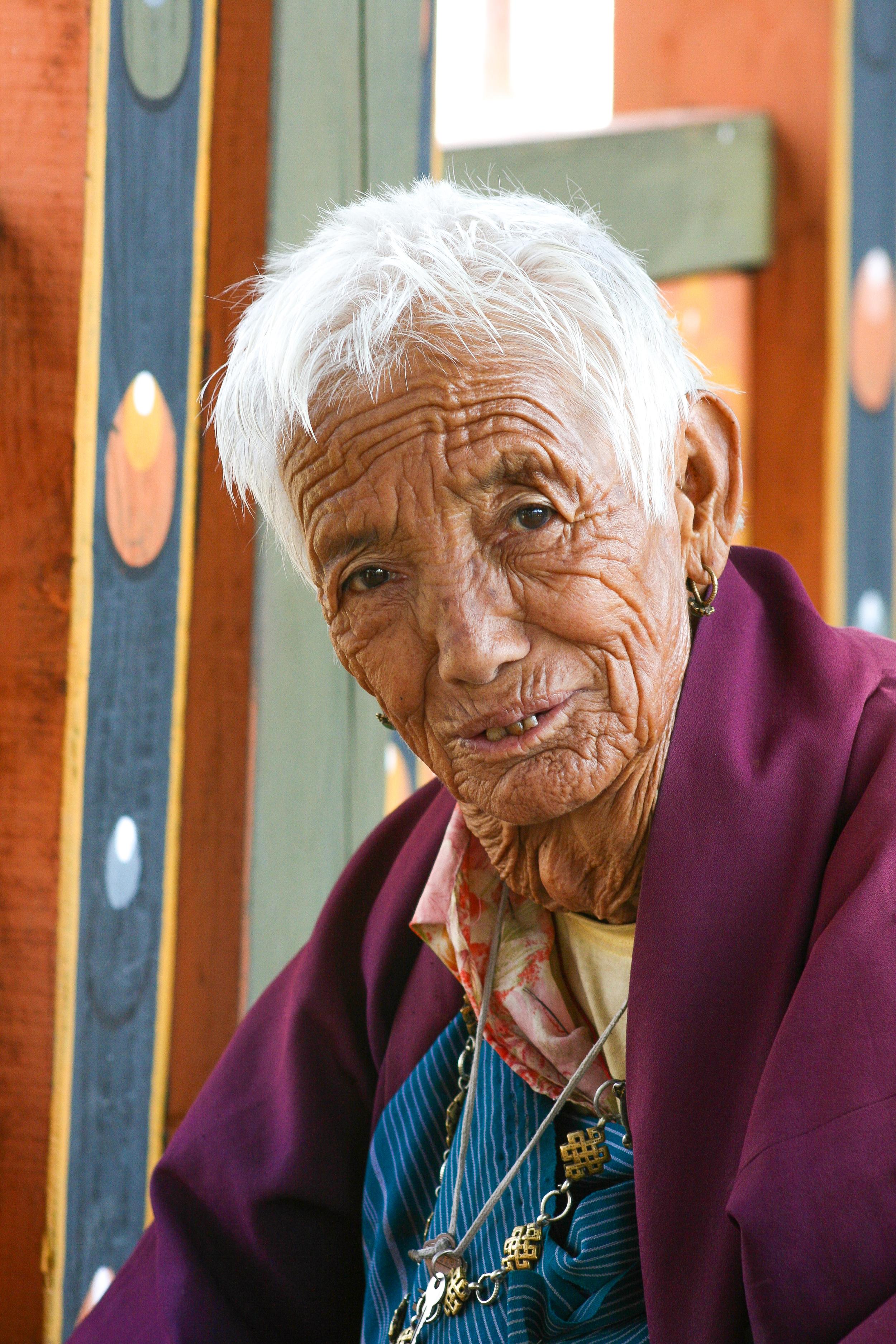 Bhutan_woman.jpg