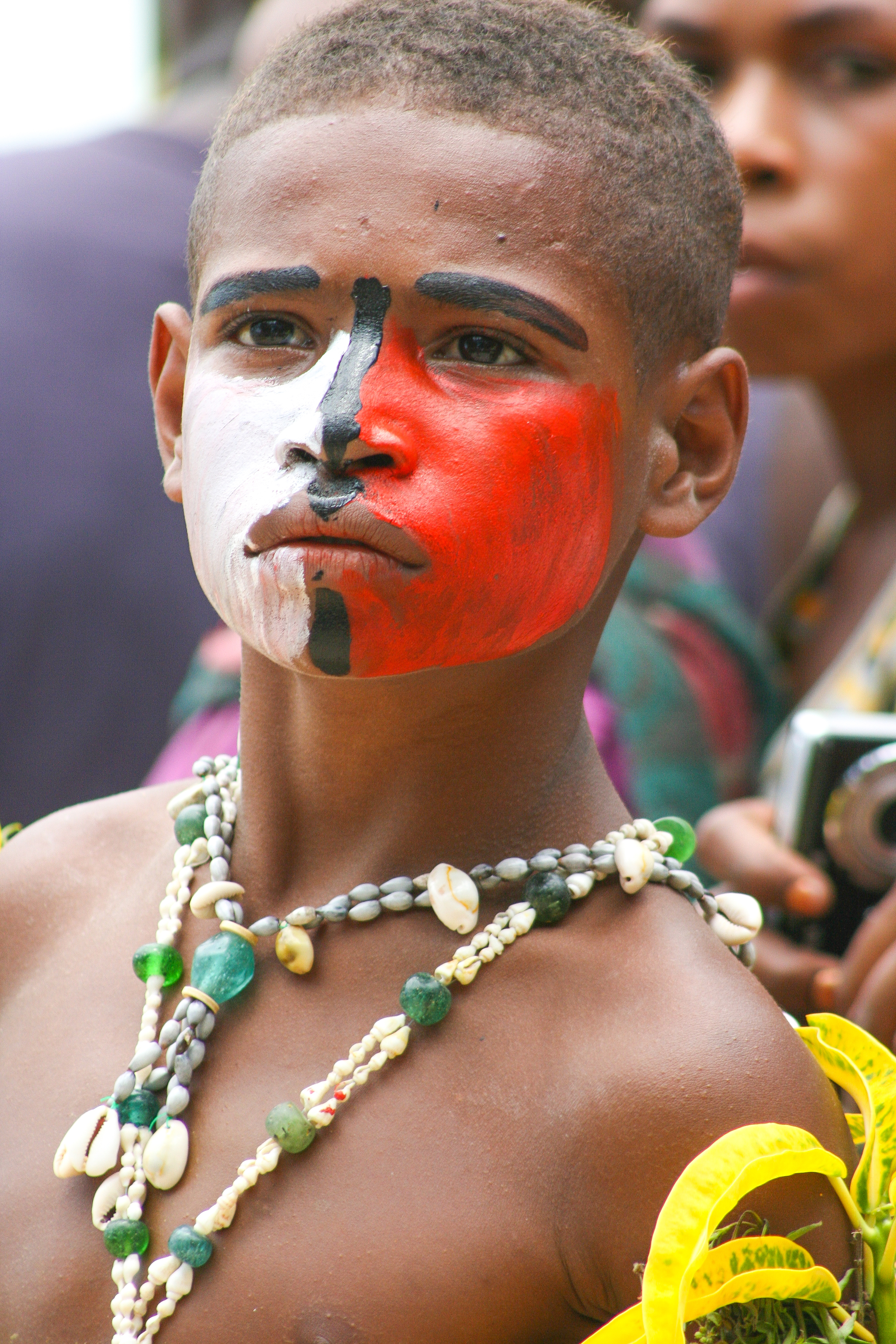 Papua-New-Guinea_Boy.jpg