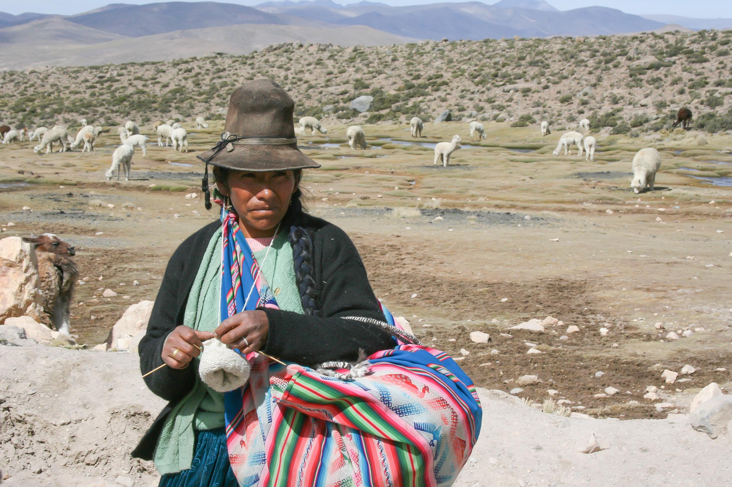 Peru_Woman.jpg