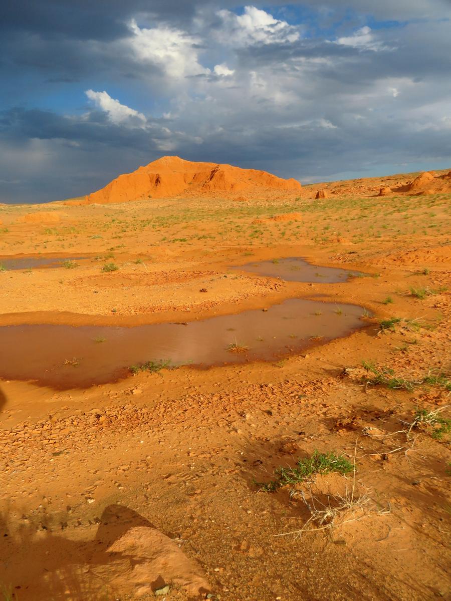 Mongolia_desert.jpg