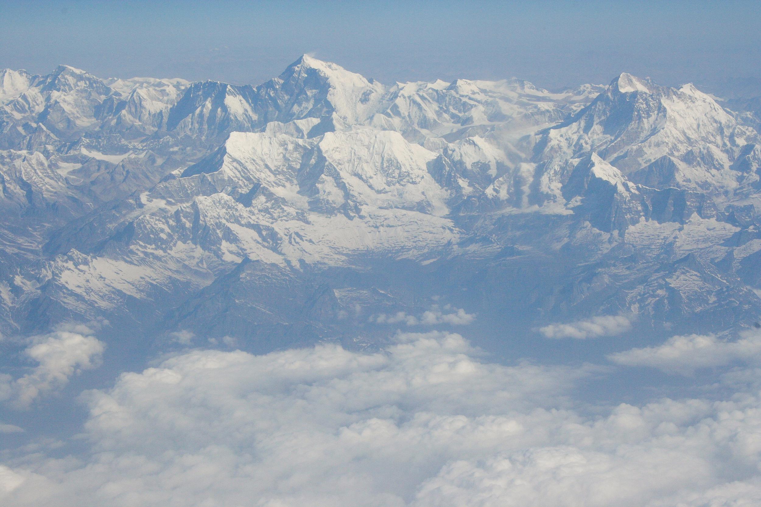 Himalayan_Mountains.jpg