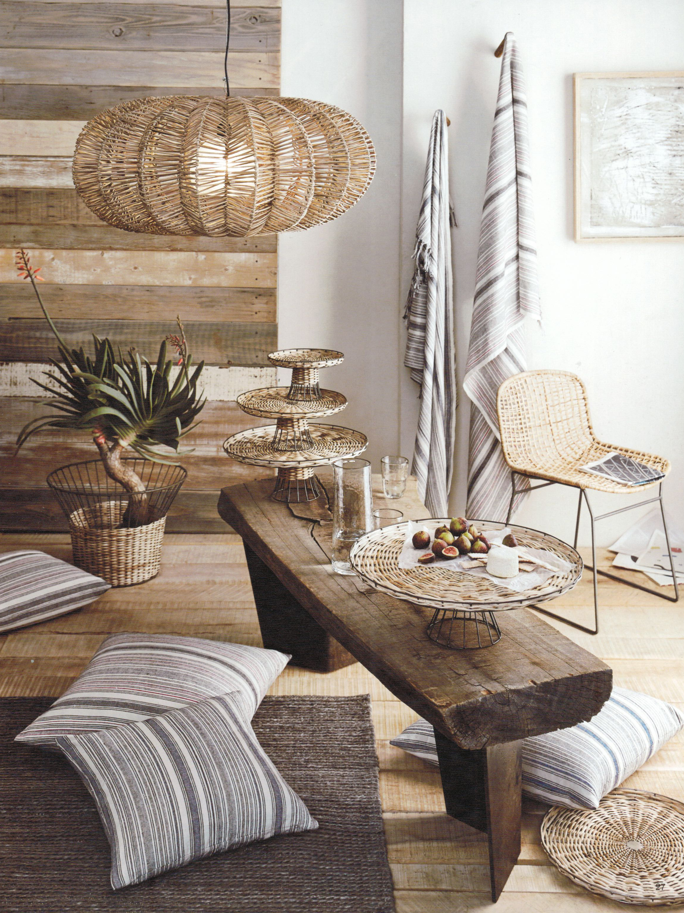 Lifestyle Collection  - Shop Humble Dwellings by room inspiration