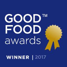 Good Food Awards Winner Seal 2017.jpg