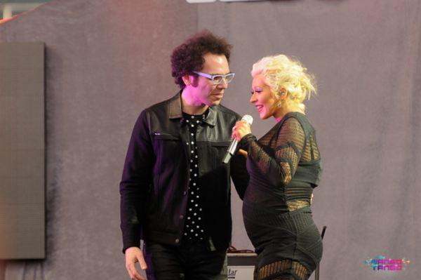 Christina-Aguilera.jpg