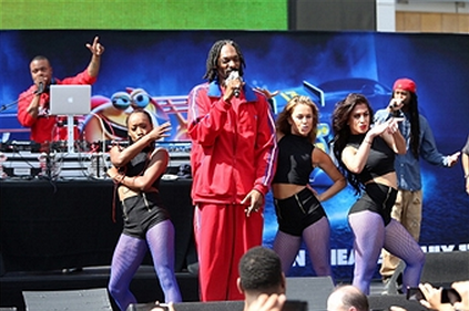Snoop-Dogg.png