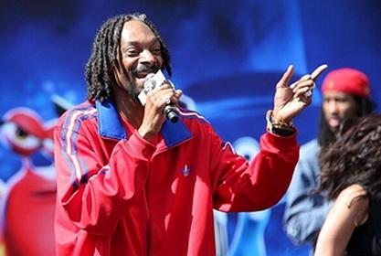 Snoop-Lion.png