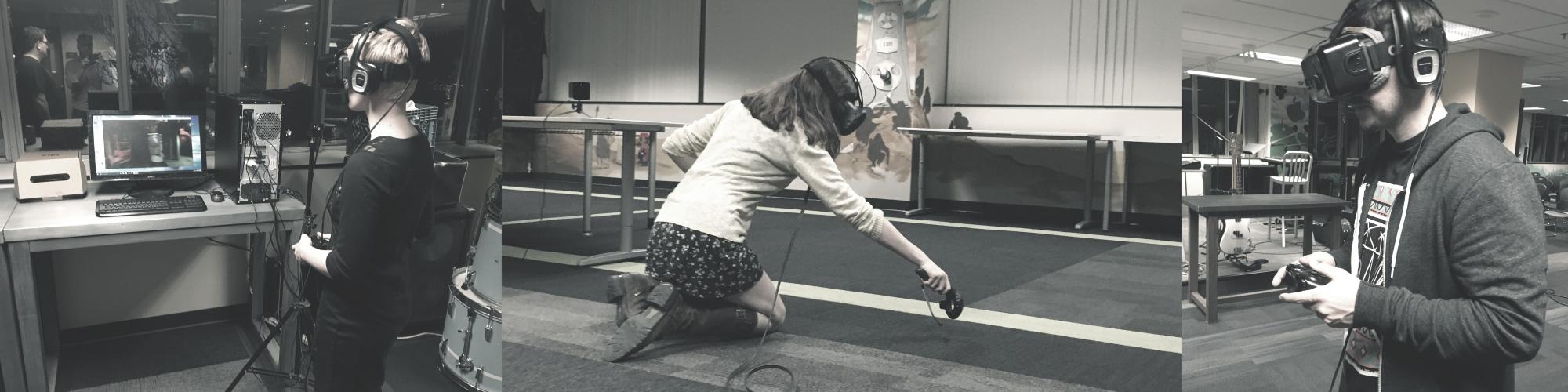 VR meetup 2_00000.jpg