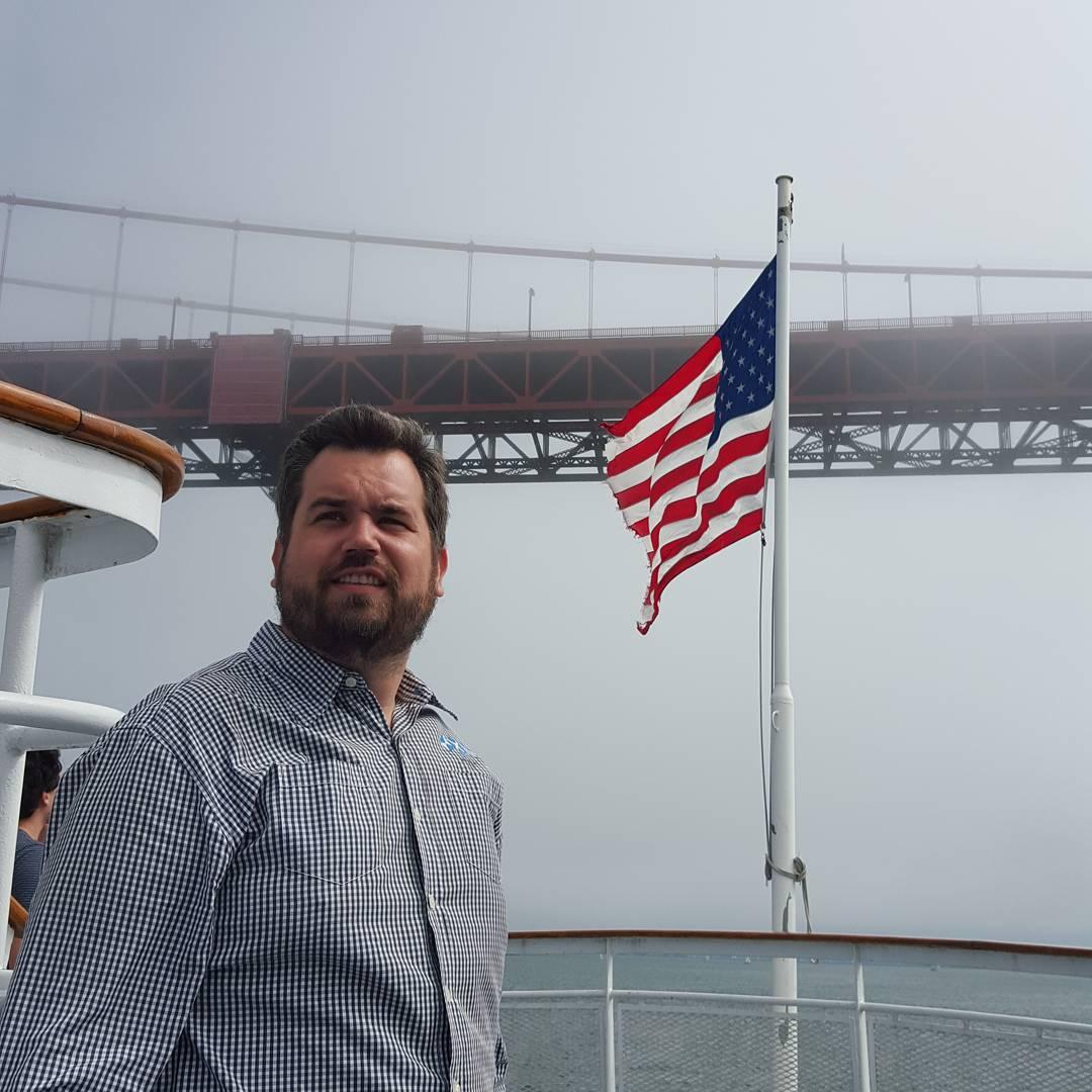 Handsome handsome husband! #americanlife #americanboy #america
