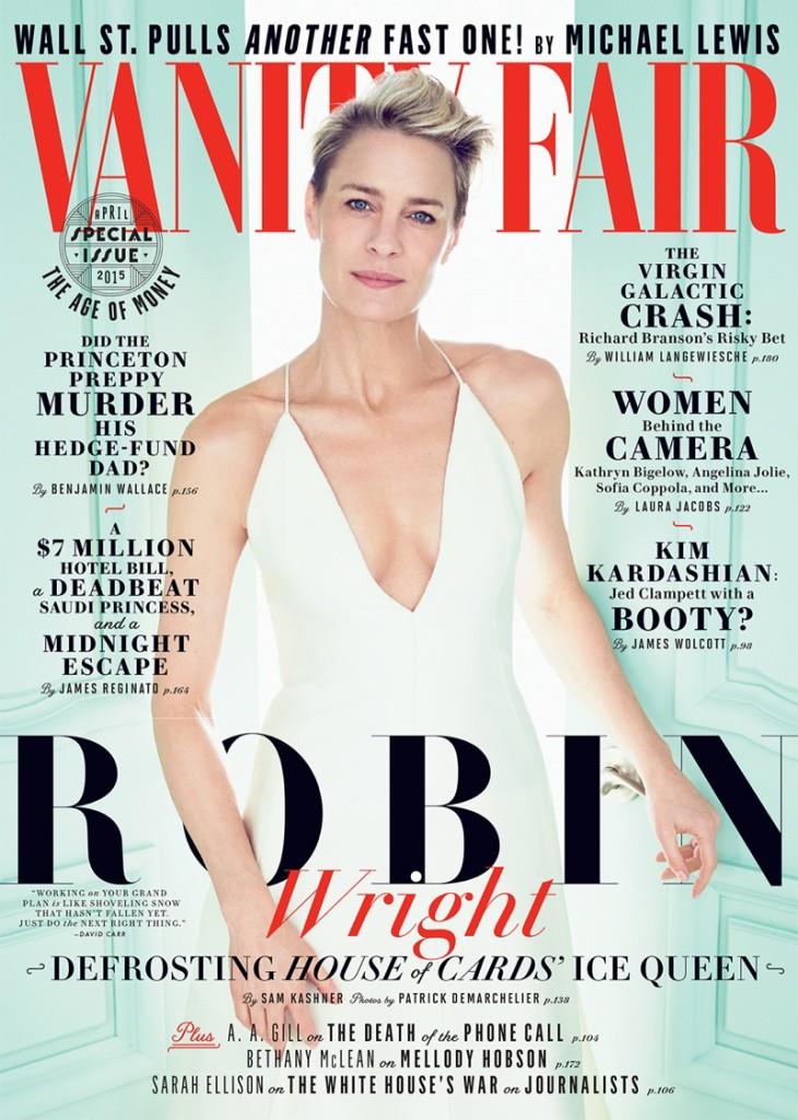robin-wright-vanity-fair-april-2015-photos01-730x1024.jpg