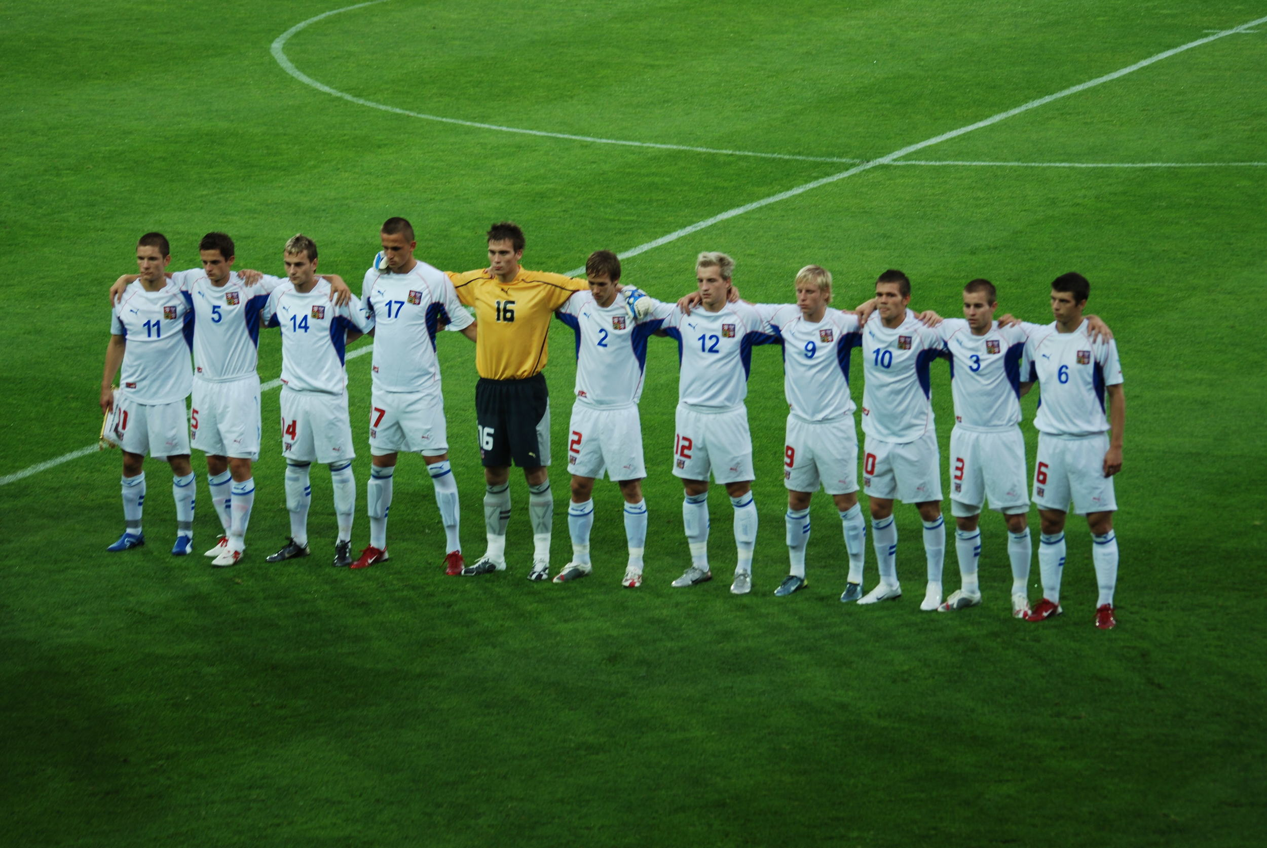 Czech_national_football_team_U21_2007.JPG